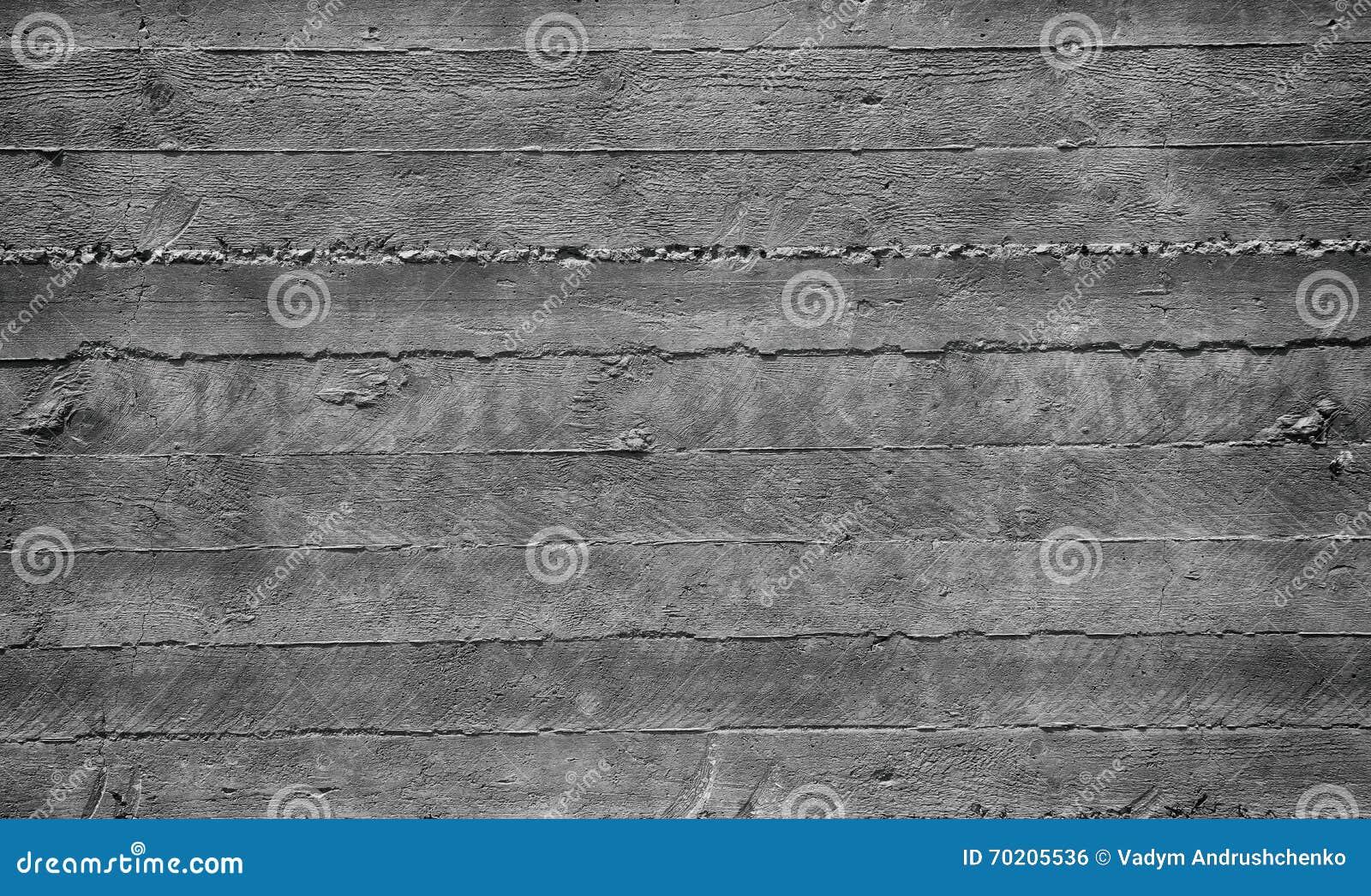 Concrete muurtextuur
