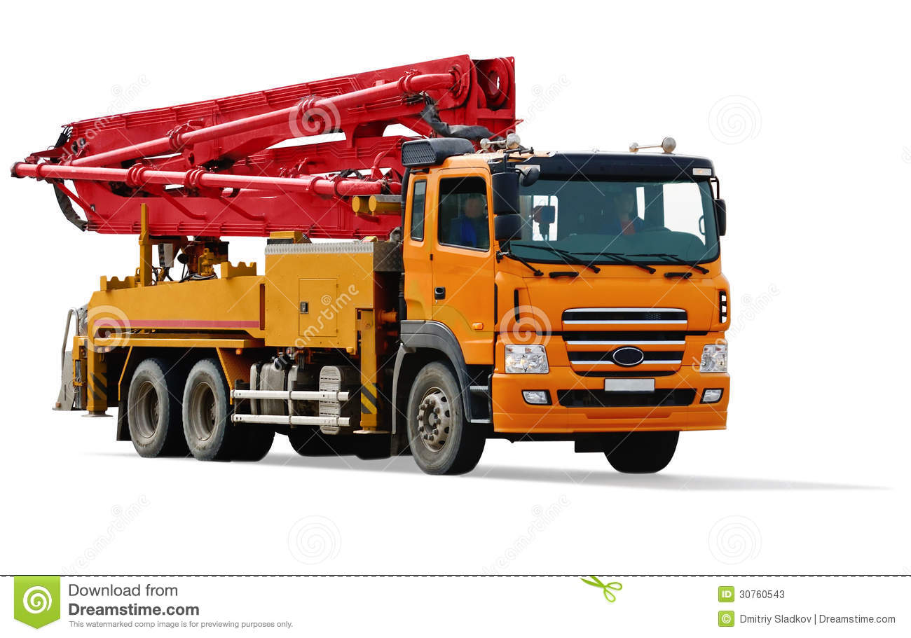 Concrete Line Pumps furthermore Drilling Operation And  ponents in addition 172 further Well wrap it together with 1000l Diesel Trailer. on cement pump truck