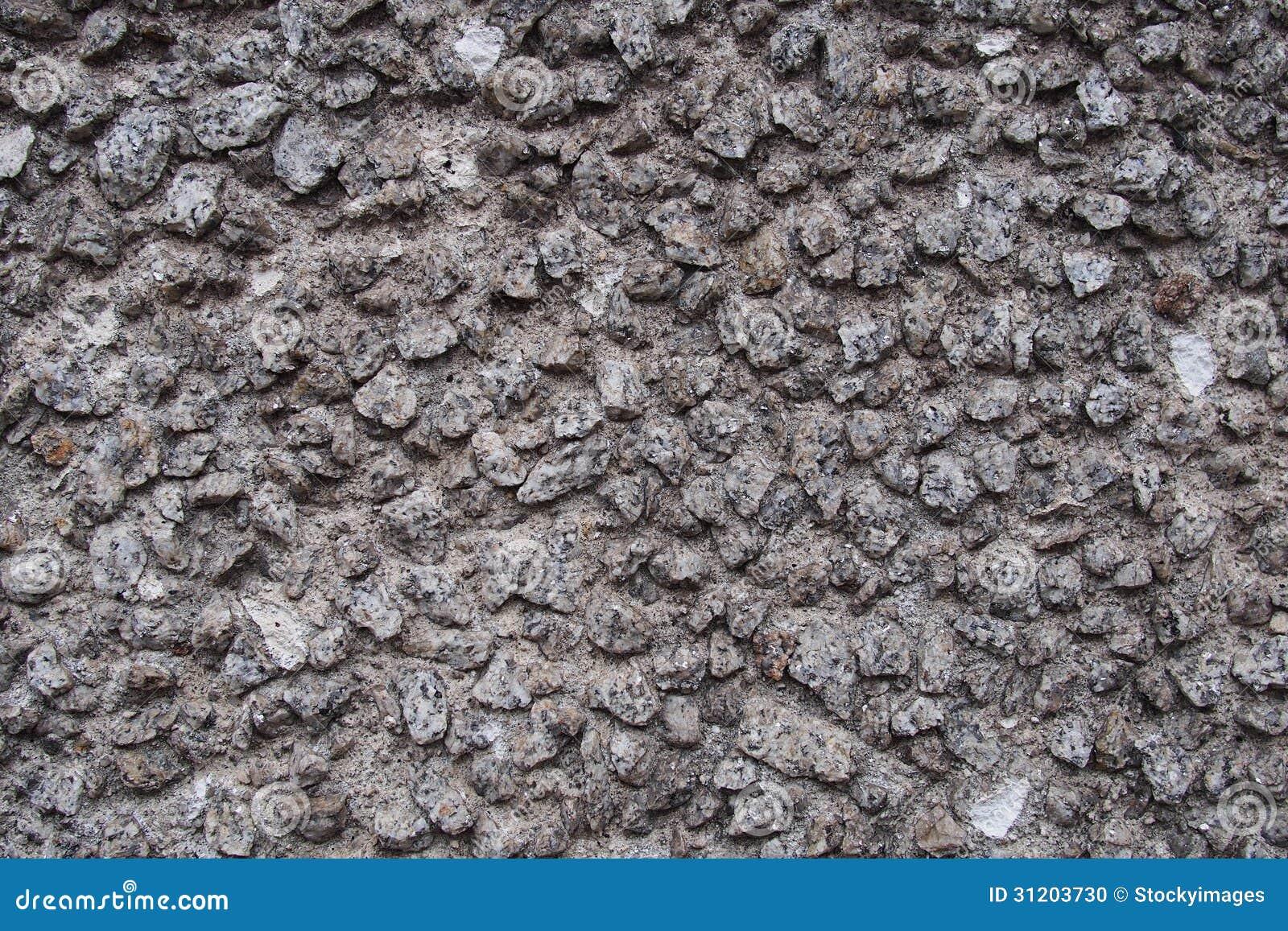 Rough Texture Background: Concrete, Rough Surface Background Stock Photo