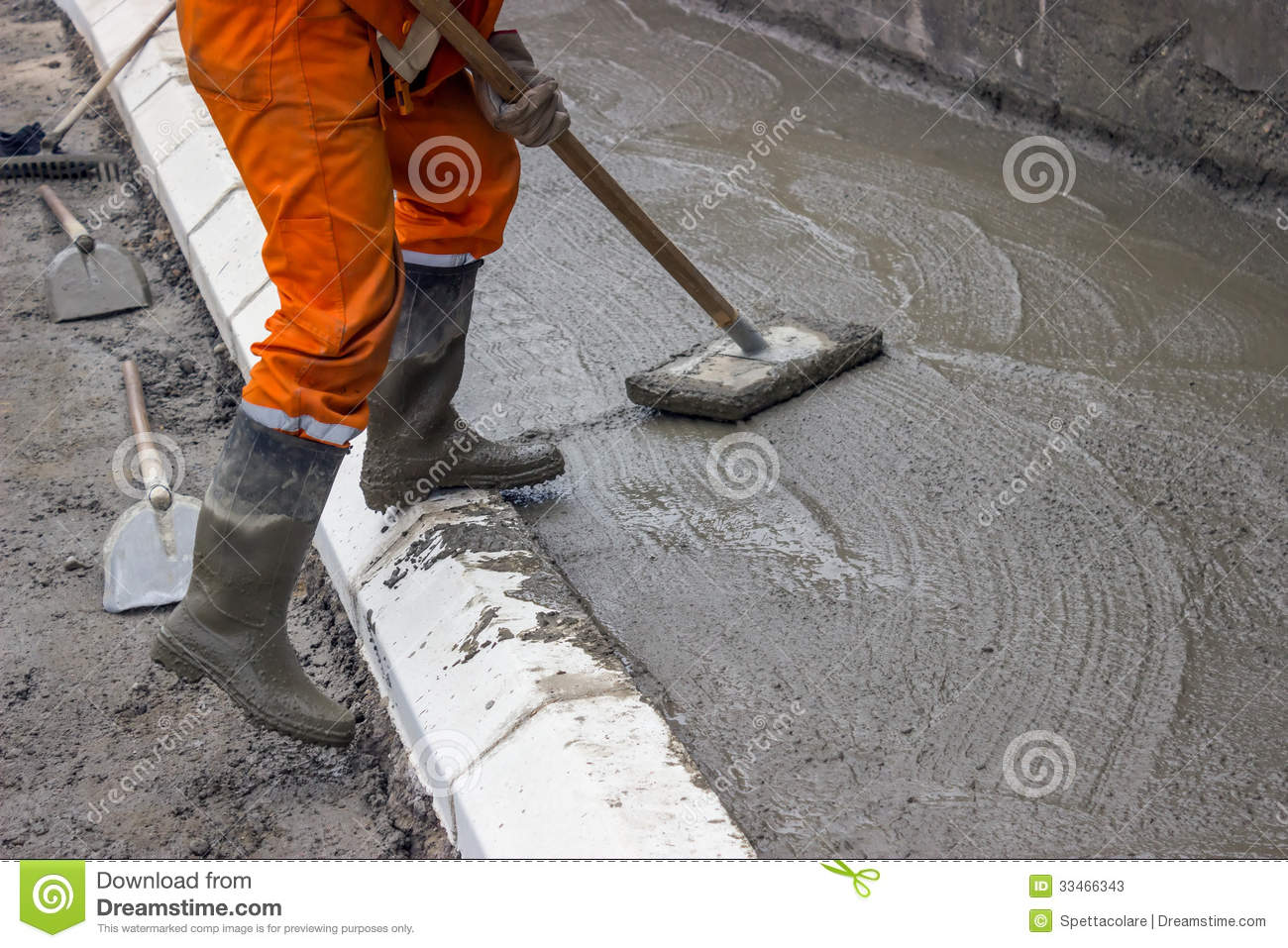 Stock Images Bedroom Wiht Grey Green Walls White Bedding Image28840834 in addition Stock Photos Concrete Screeding Workmen Leveling Fresh Leveling Tool Newly Poured Sidewalk Building Site Wooden Bull Float Image33466343 likewise The Village Of East Harbor Health Wellness Center further Lunch Learn October 6th as well Titanic Belfast. on community center floor plans