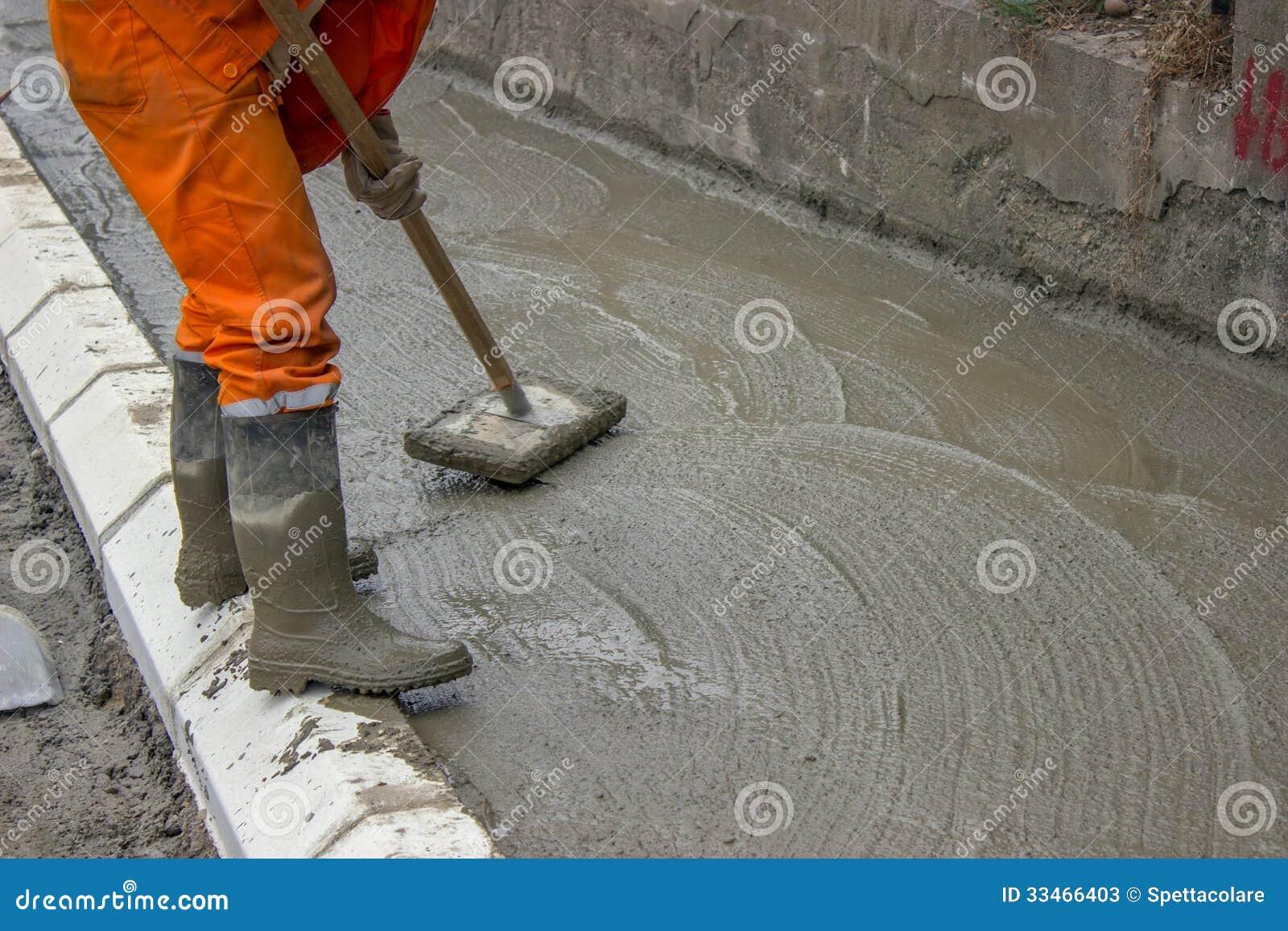 Стоимость 1м3 бетона