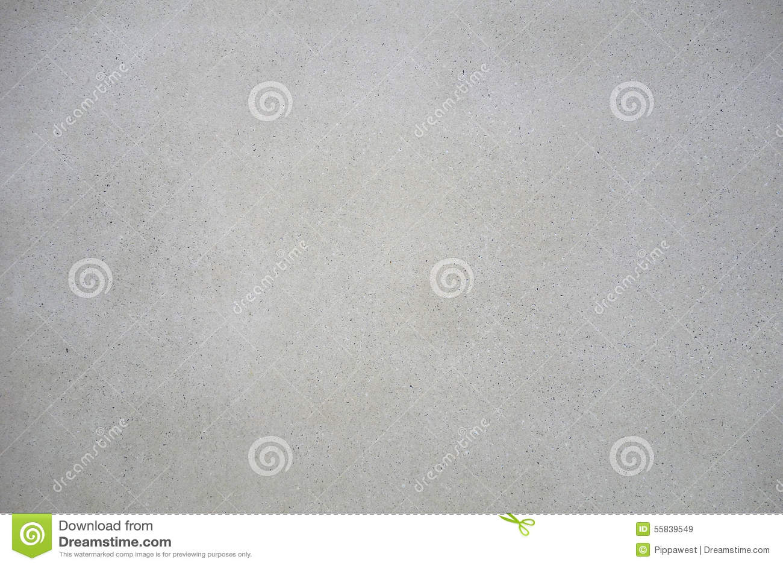 smooth concrete background - photo #39