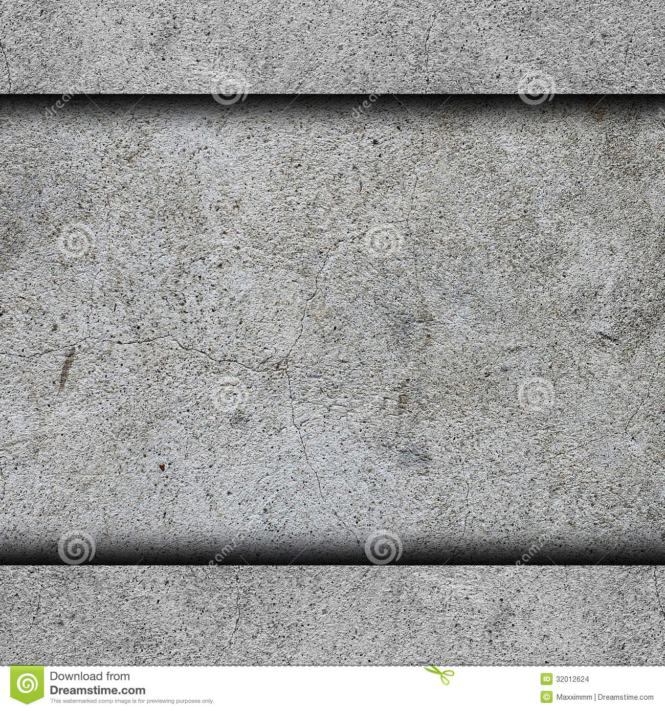 Concrete texture wall old background stone stock photo for Old concrete wall texture