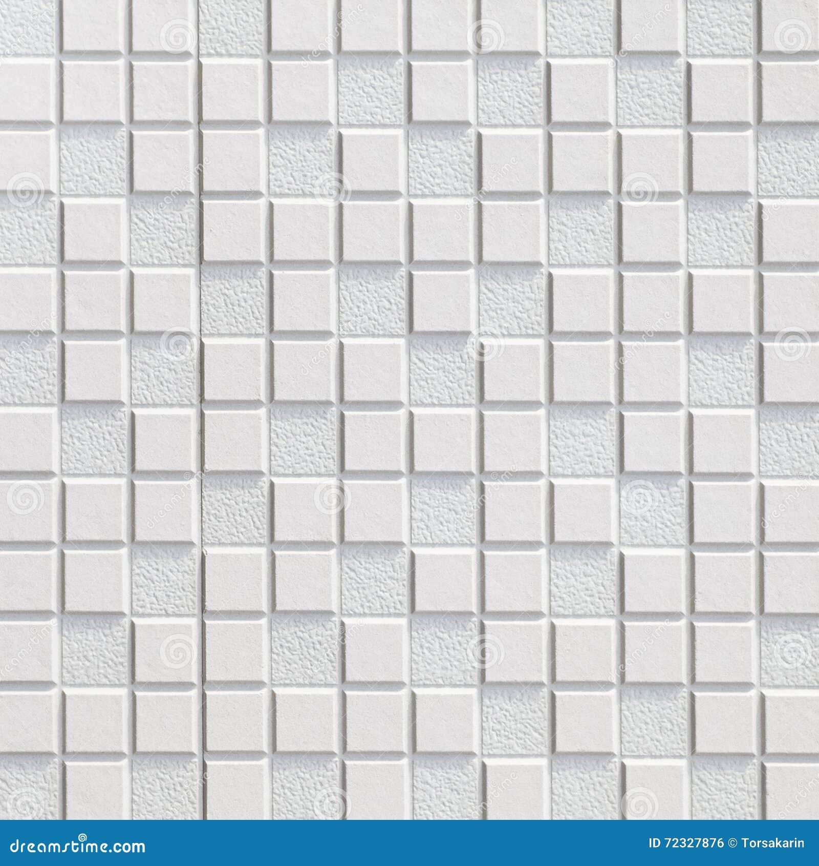 Concrete tile wall texture and background  Concrete Tile Wall Texture And  Background Stock Photo Image. Concrete Tile Textures   almosttacticalreviews com