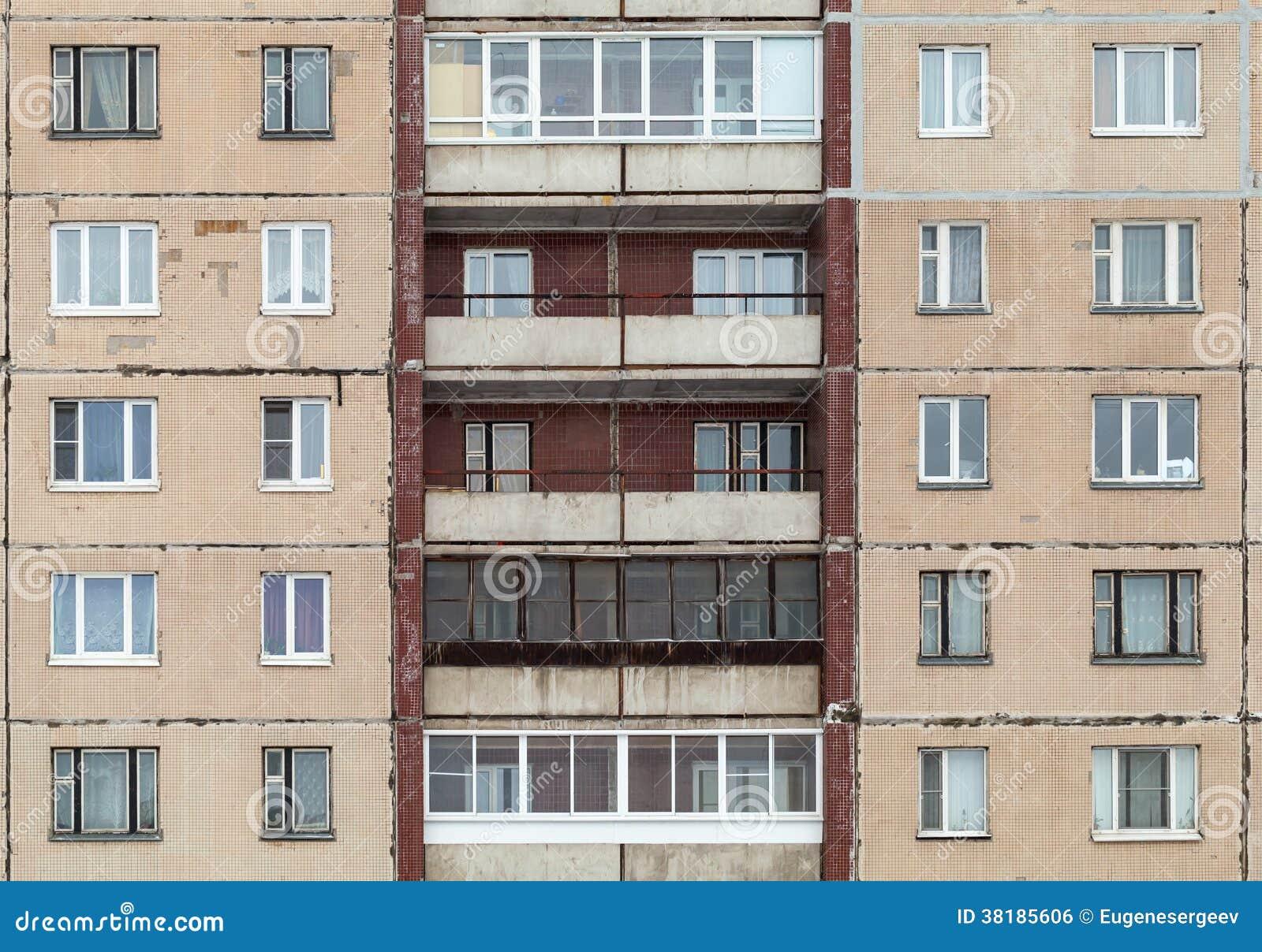 20+ balcony window box luxe houses on the sydney harbour wat.