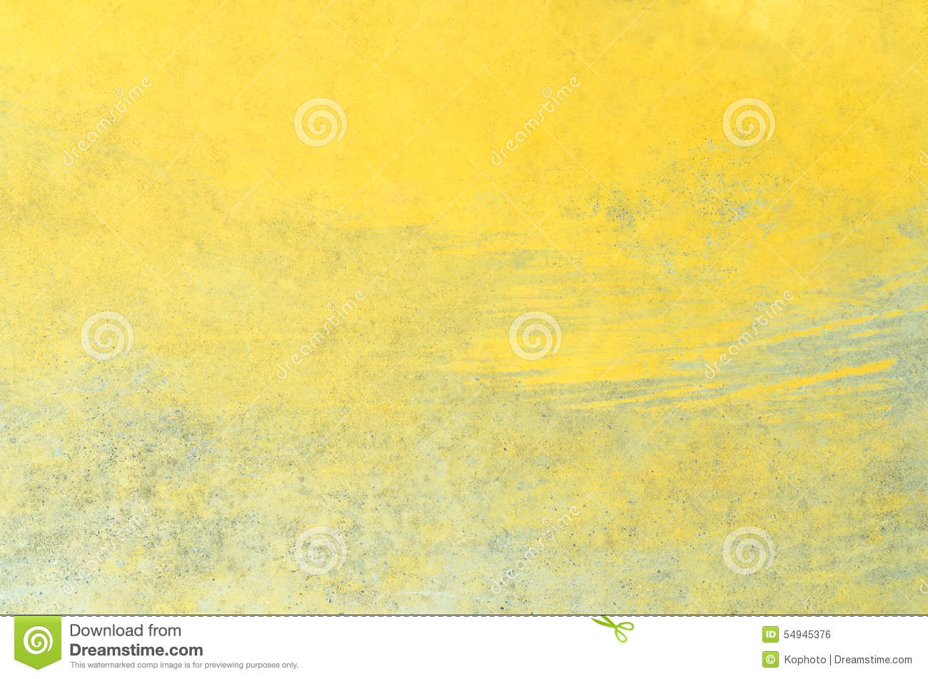 Concrete Wall Color Background. Stock Photo - Image of backdrop ...