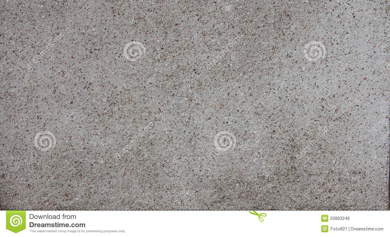 Download Concrete wall stock photo. Image of concrete, structure - 50893246