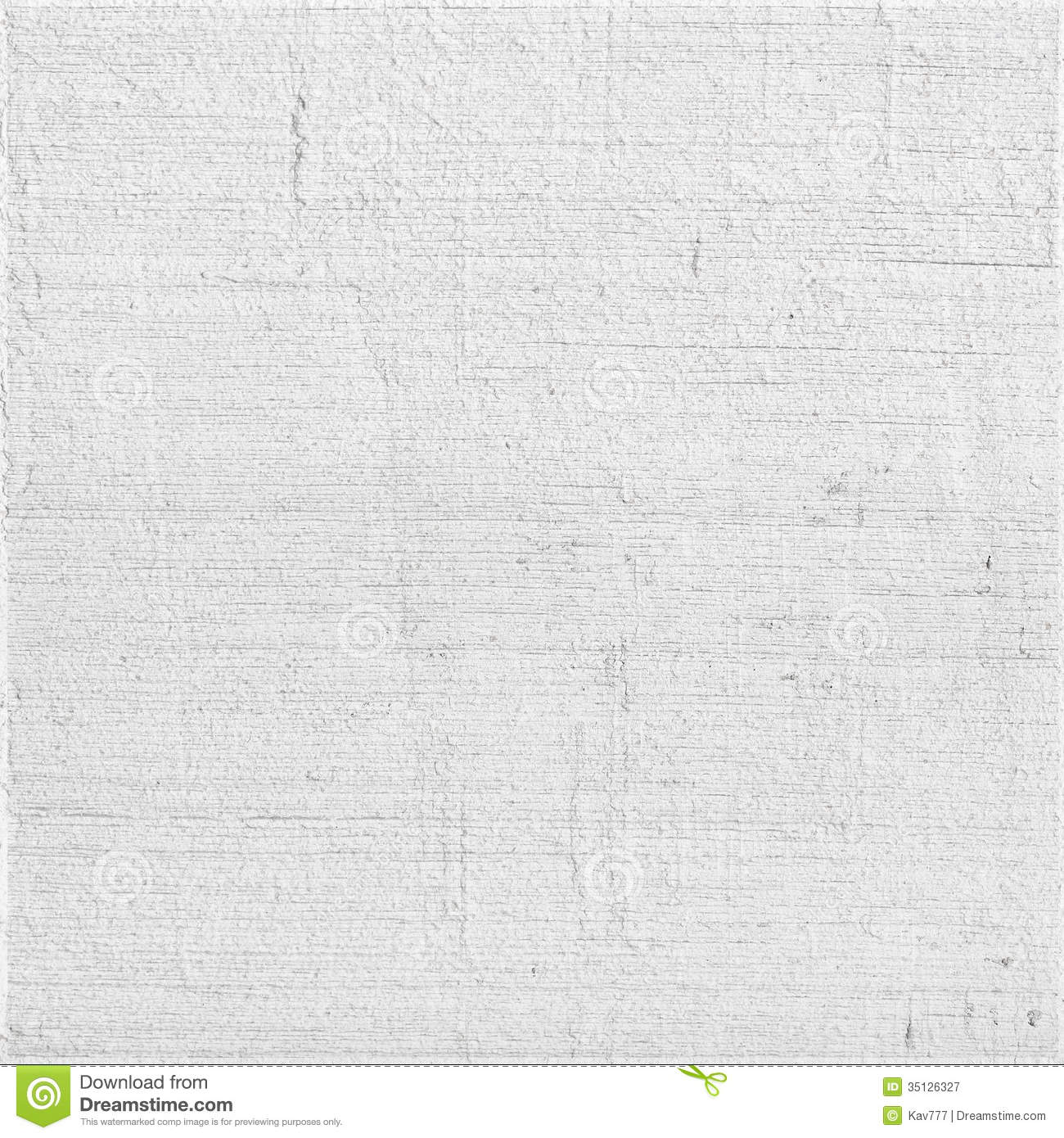 Royalty Free Stock Photography Concrete Wall Material Texture Useful As Background Image35126327 besides Jack N Jill Bathroom Layouts additionally Birmingham further Floor Plan furthermore Preliminary Floor Plan 2. on lights floor plan