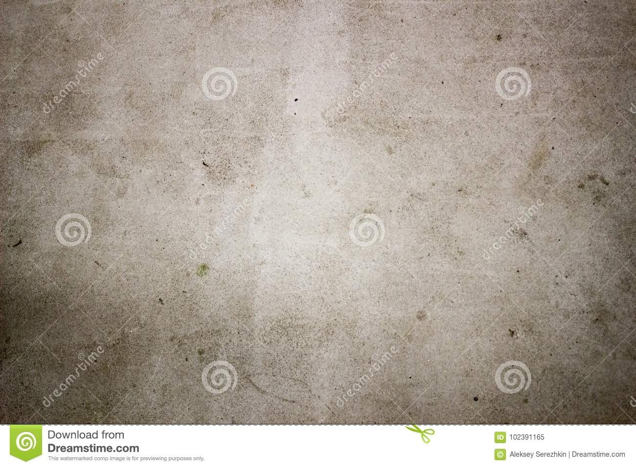 Concrete wall, texture, background