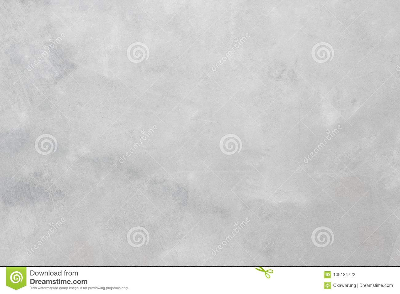 Concrete wall.white concrete texture background of natural cement or stone old texture as a retro pattern wall.Used for placing ba