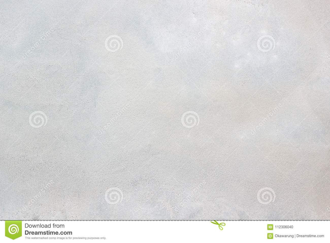 Concrete wall/white concrete texture background of natural cement or stone old texture as a retro pattern wall.Used for placing ba