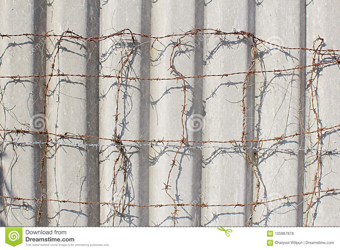 Amazing Chicken Wire Wall Component - Electrical Diagram Ideas ...