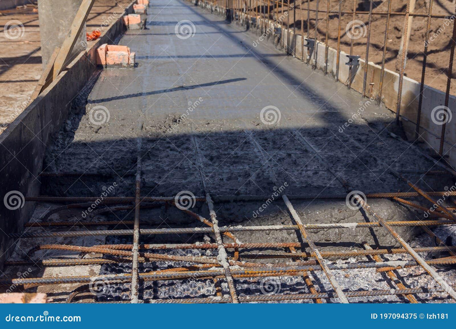 Бетона основание сертификат соответствия раствор готовый кладочный тяжелый цементный