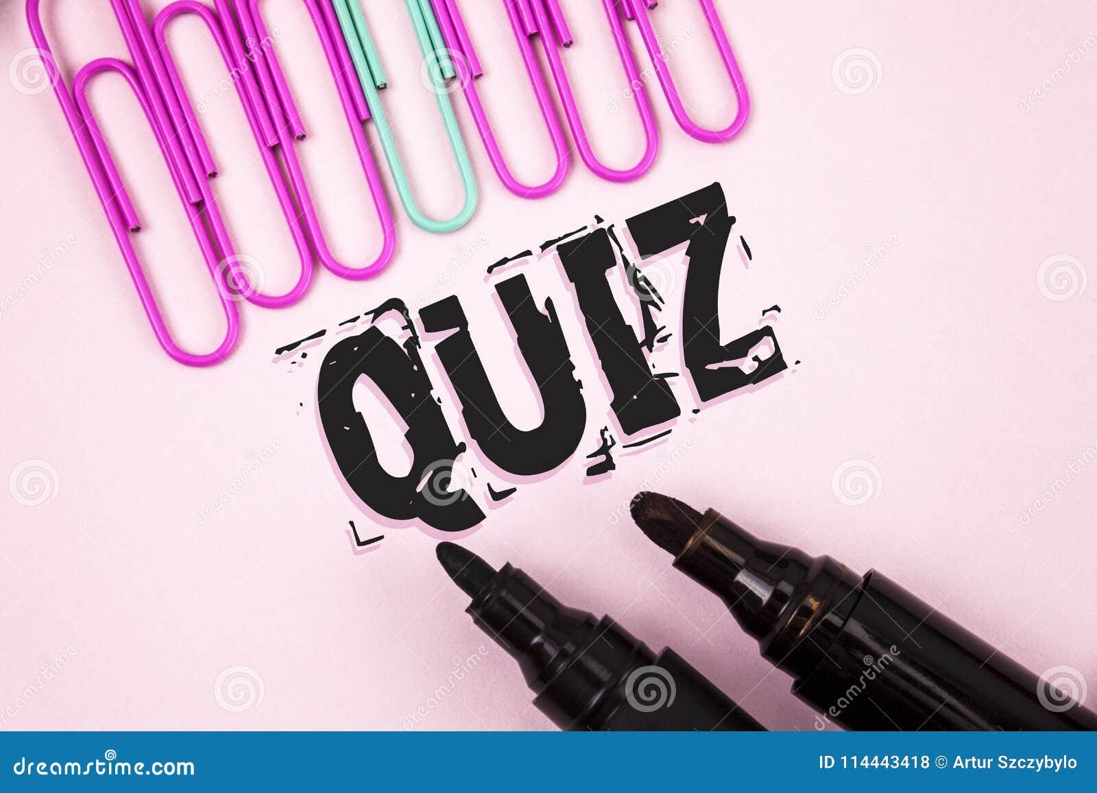 Circuito Significado : Concurso del texto de la escritura el cortocircuito del significado
