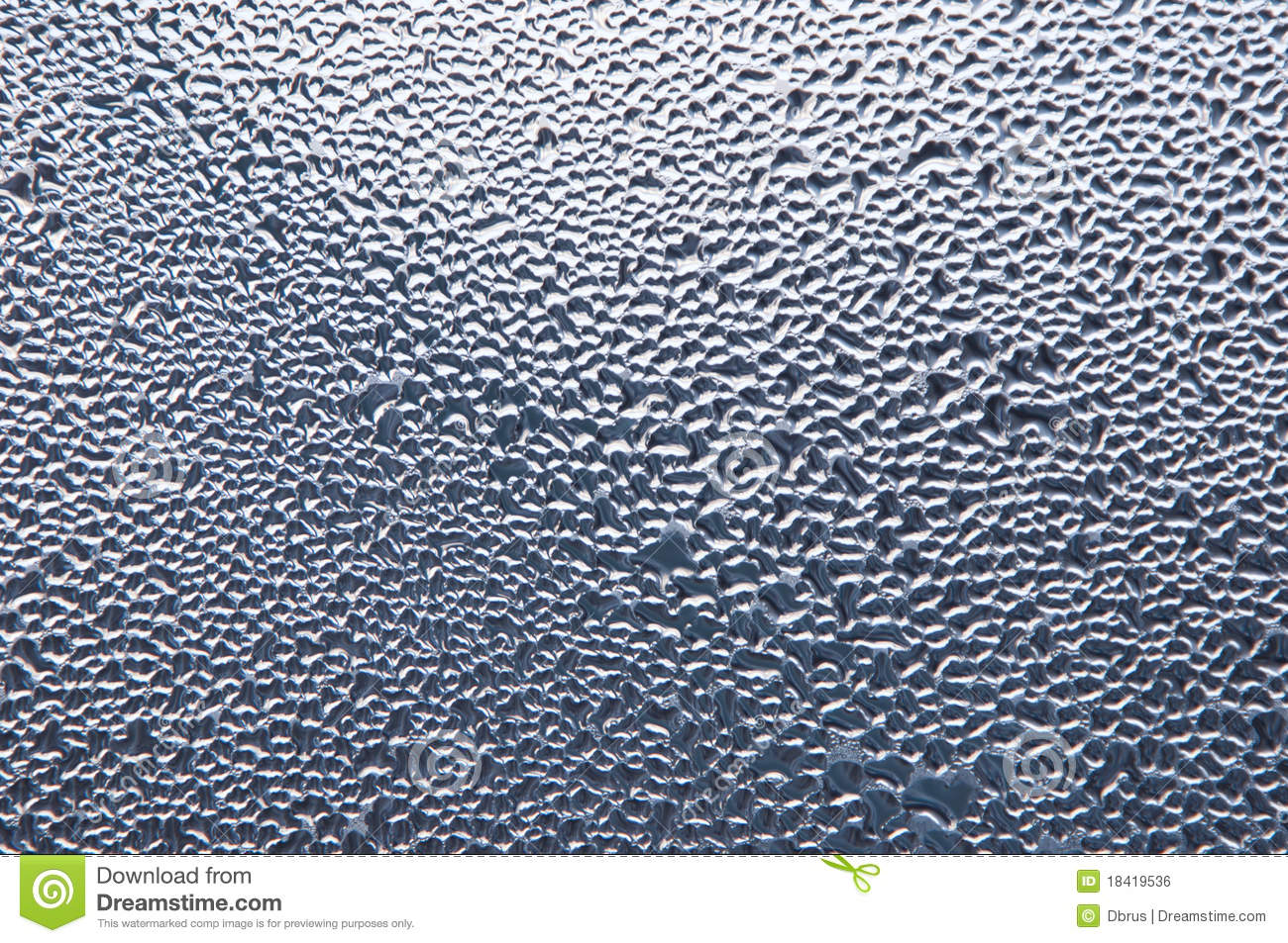 condensation on the glass royalty free stock image image. Black Bedroom Furniture Sets. Home Design Ideas