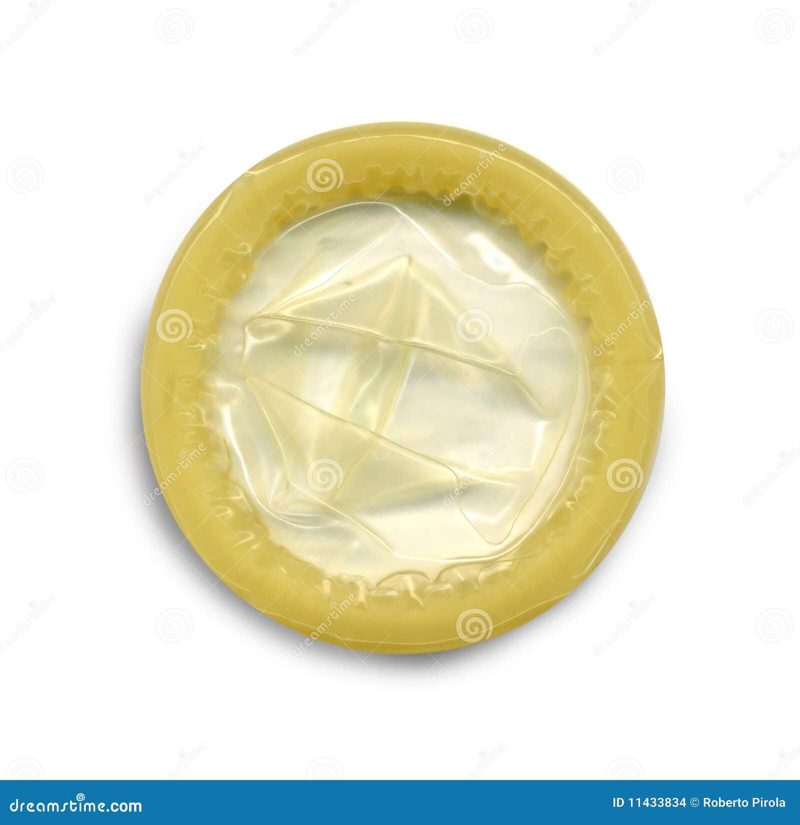 Einfacher Plan Kondom Quiz
