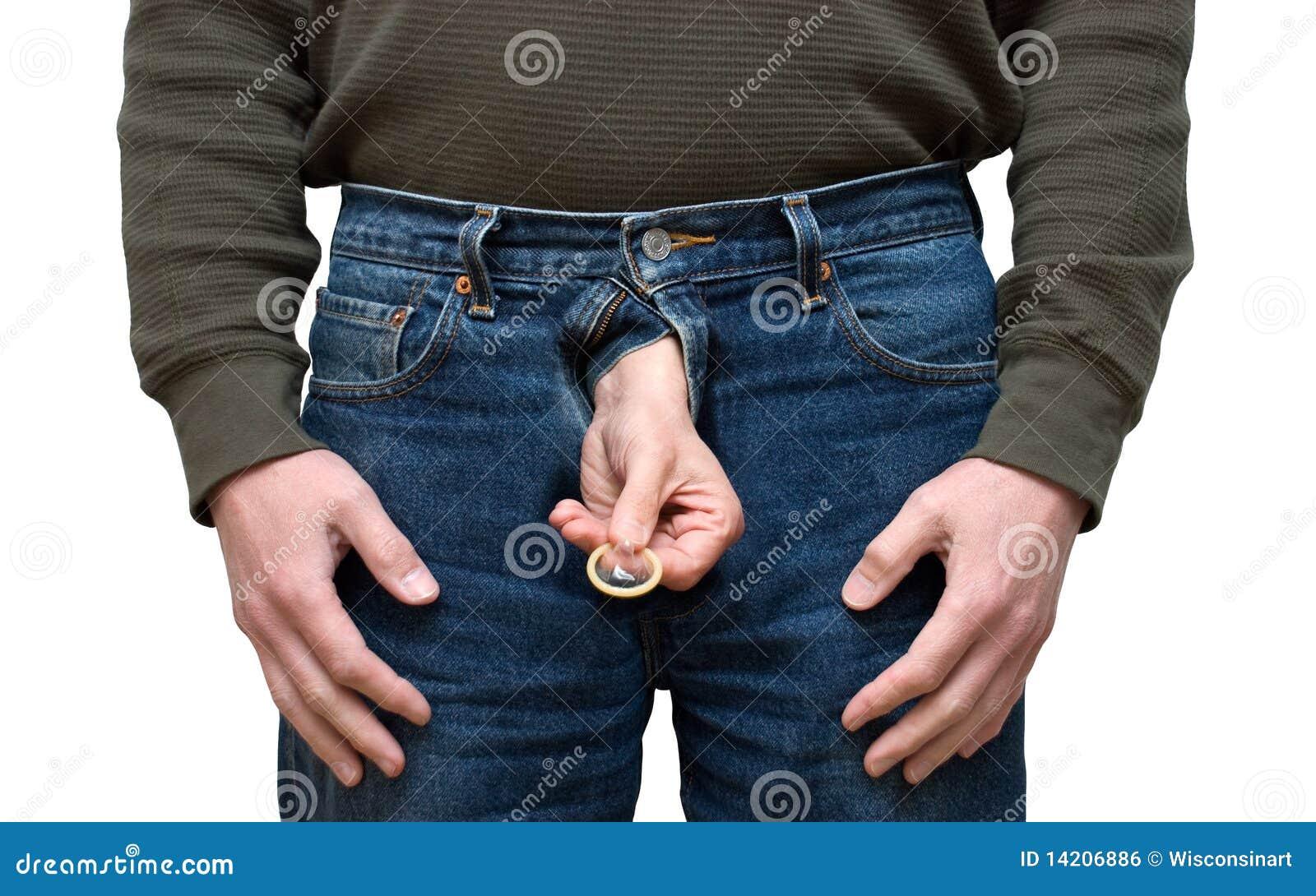 Download Download Sex Classy condom, birth control, safe sex, std, disease stock photo - image