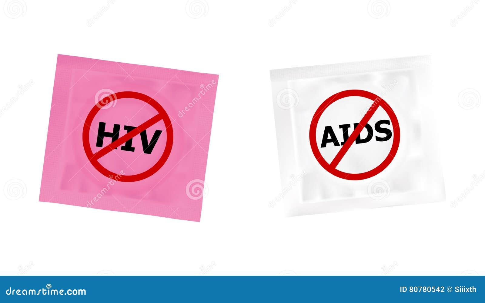 Condoms Cartoons Illustrations Vector – Fondos de Pantalla