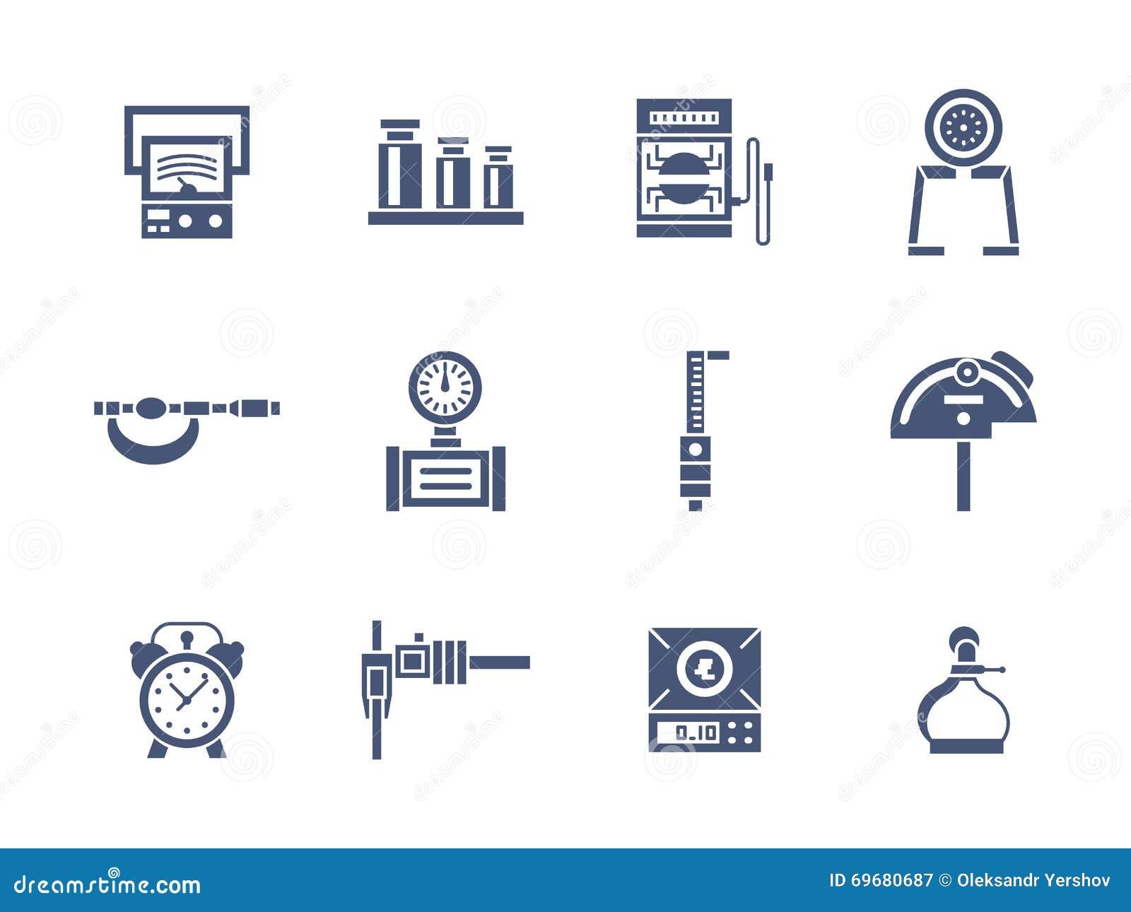 download Datenbanksoftware für