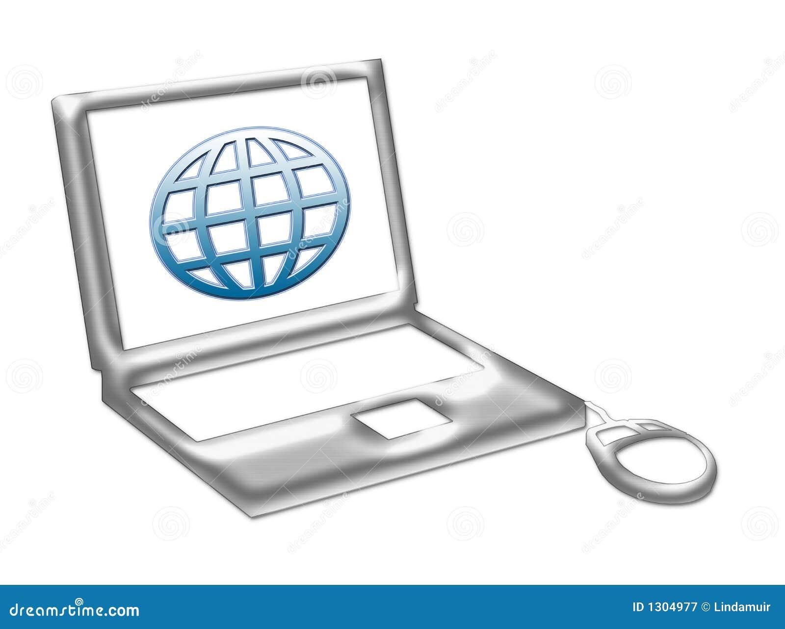 Conexão ao World Wide Web
