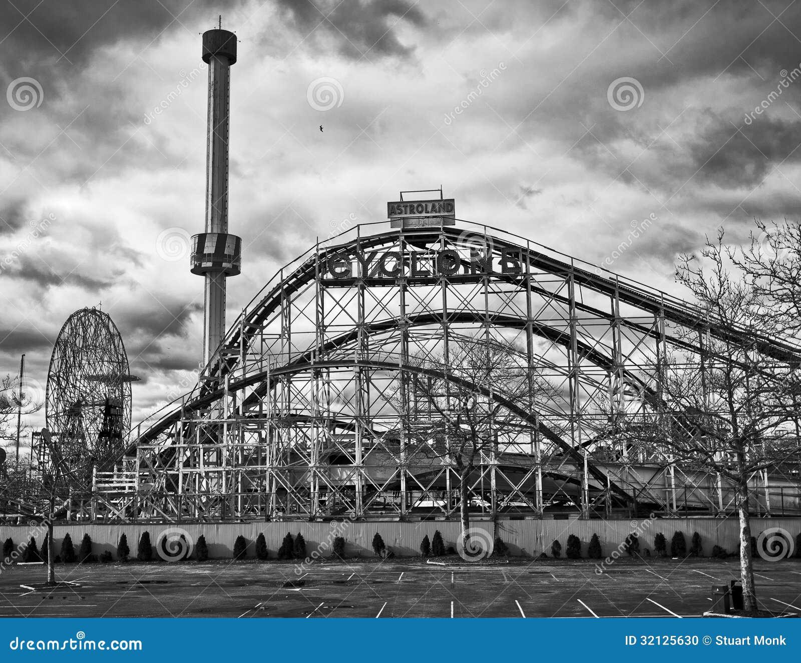 Physics of an amusement park ocean park essay