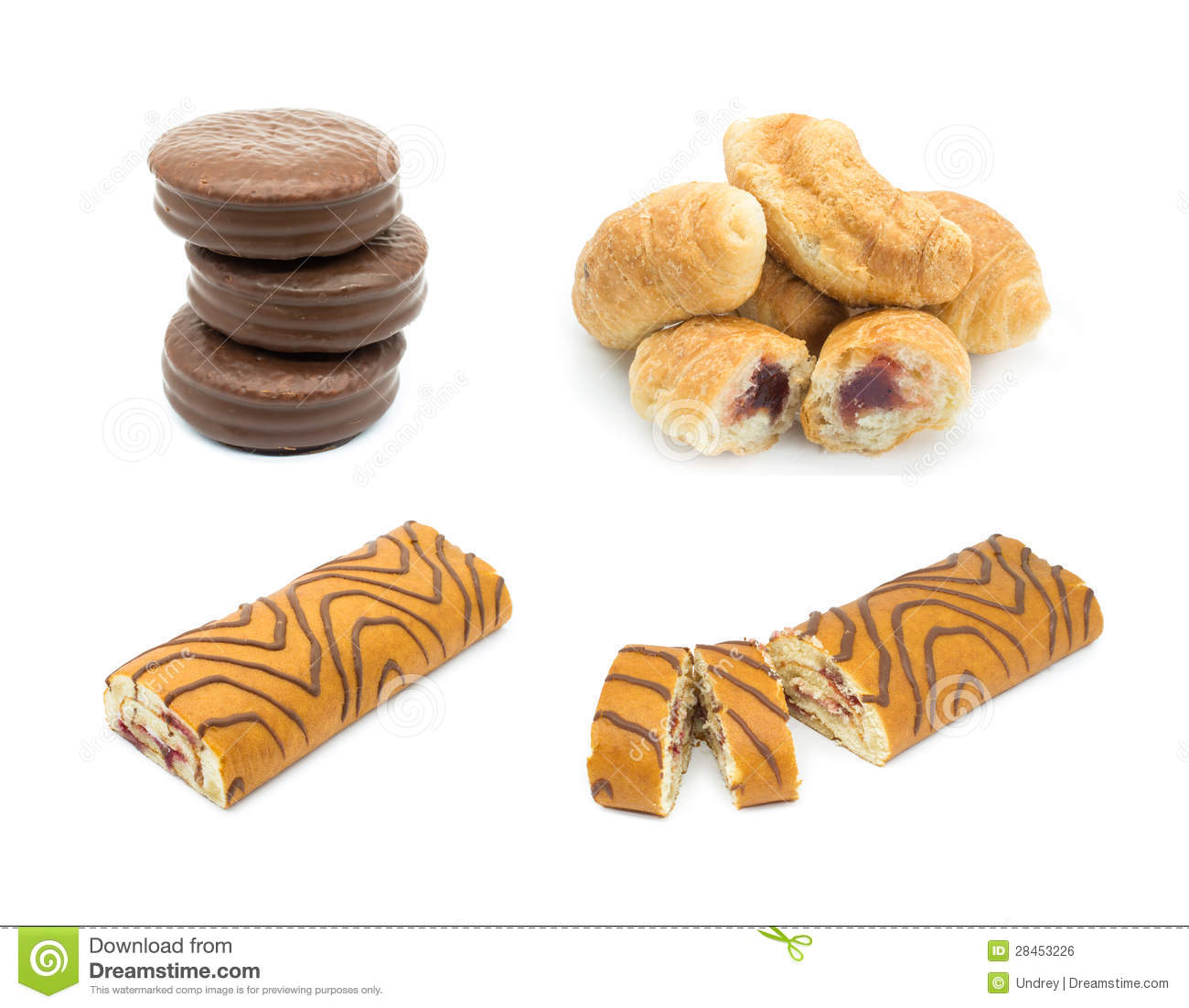 Confection royalty free stock image image 28453226 for Confection cuisine