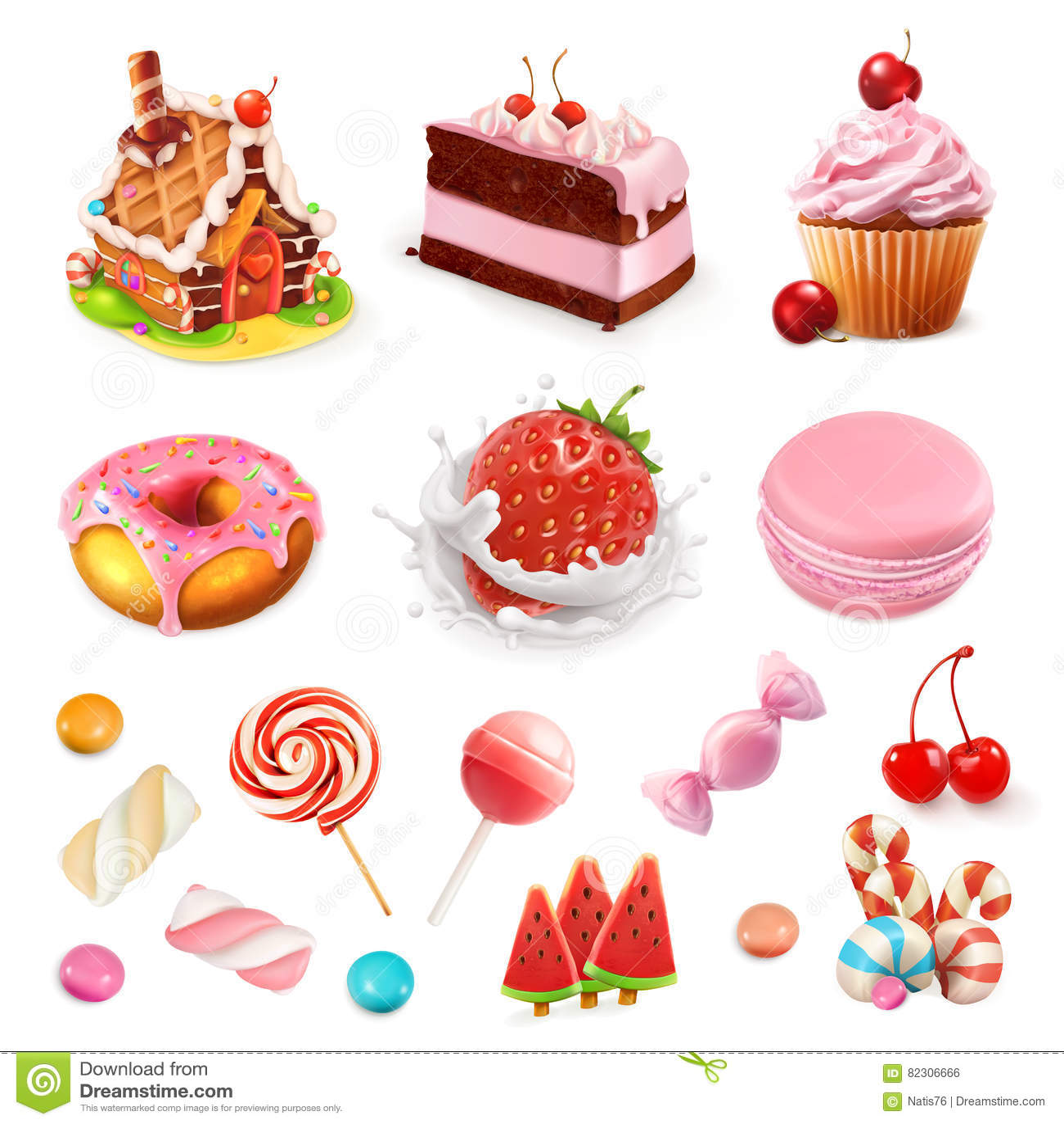 Cake Mp Free Download