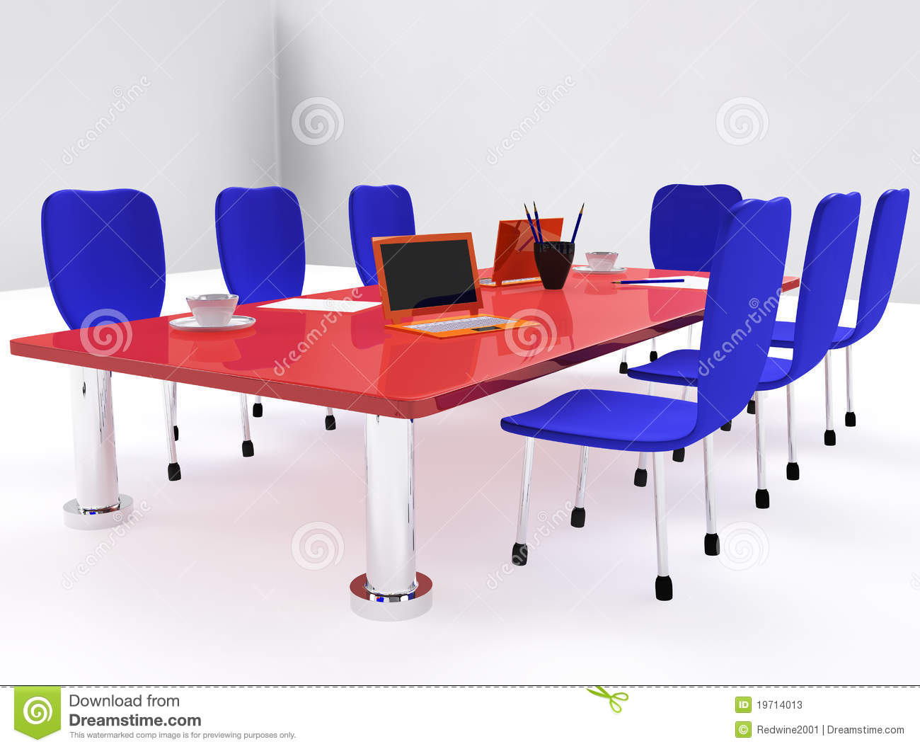 dining executive yaheetech kitchen mesh desk red office chrome amazon seat computer chair fabric adjustable dp com