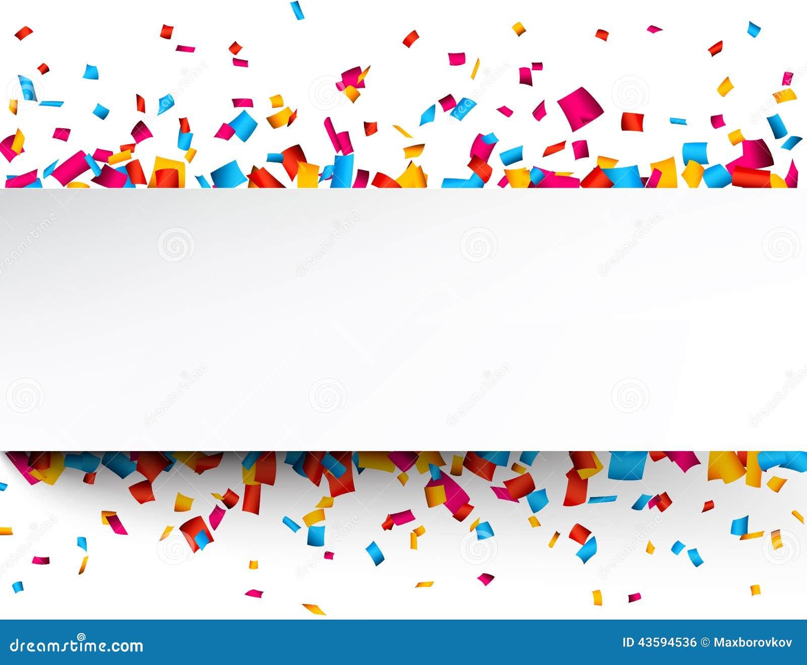 celebration images free