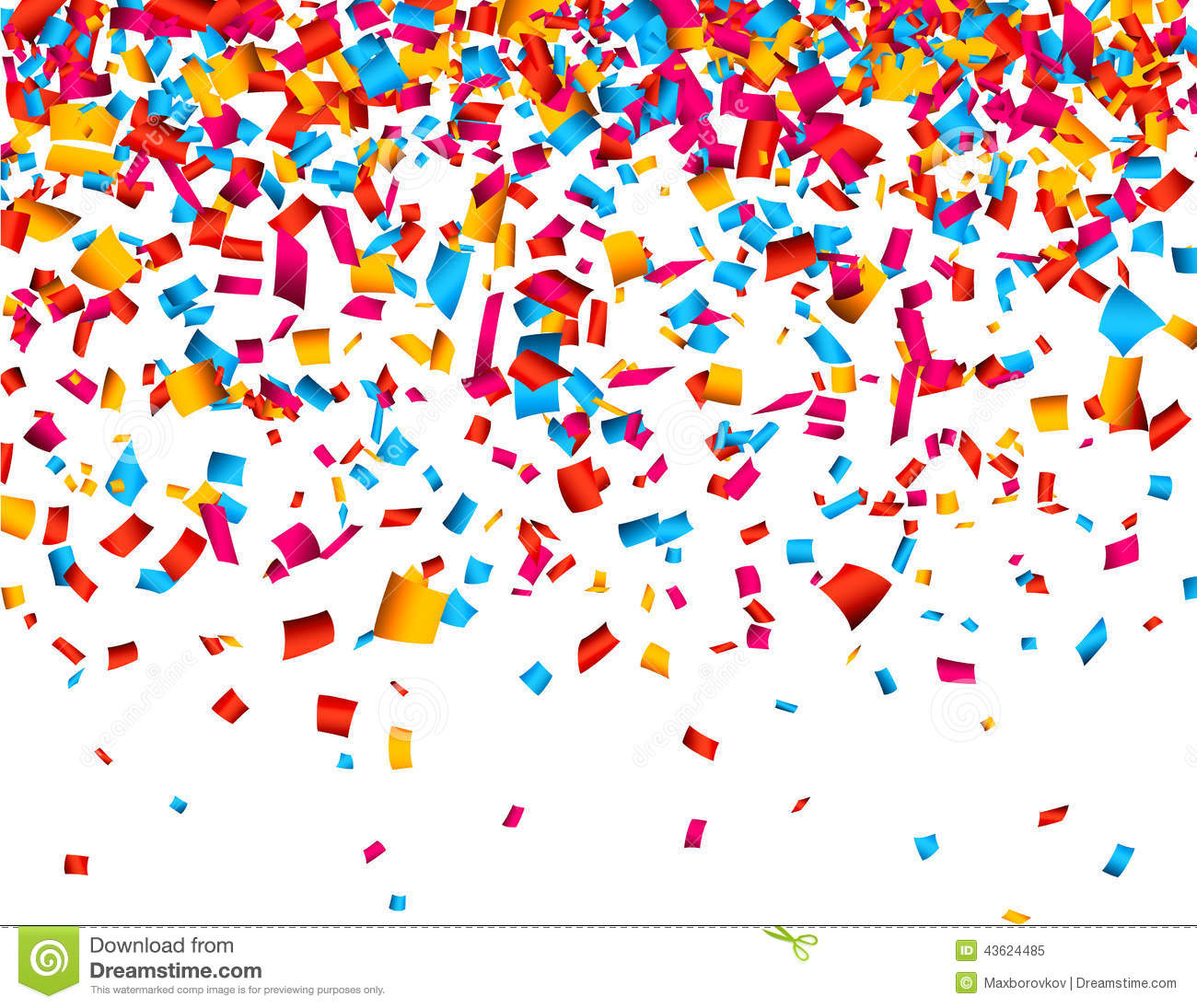 Stock Illustration Confetti Celebration Background Colorful Vector Illustration Image43624485 as well 161015479573 as well Police Vehicle Wraps moreover Catalog moreover Trdpro. on toyota truck graphics