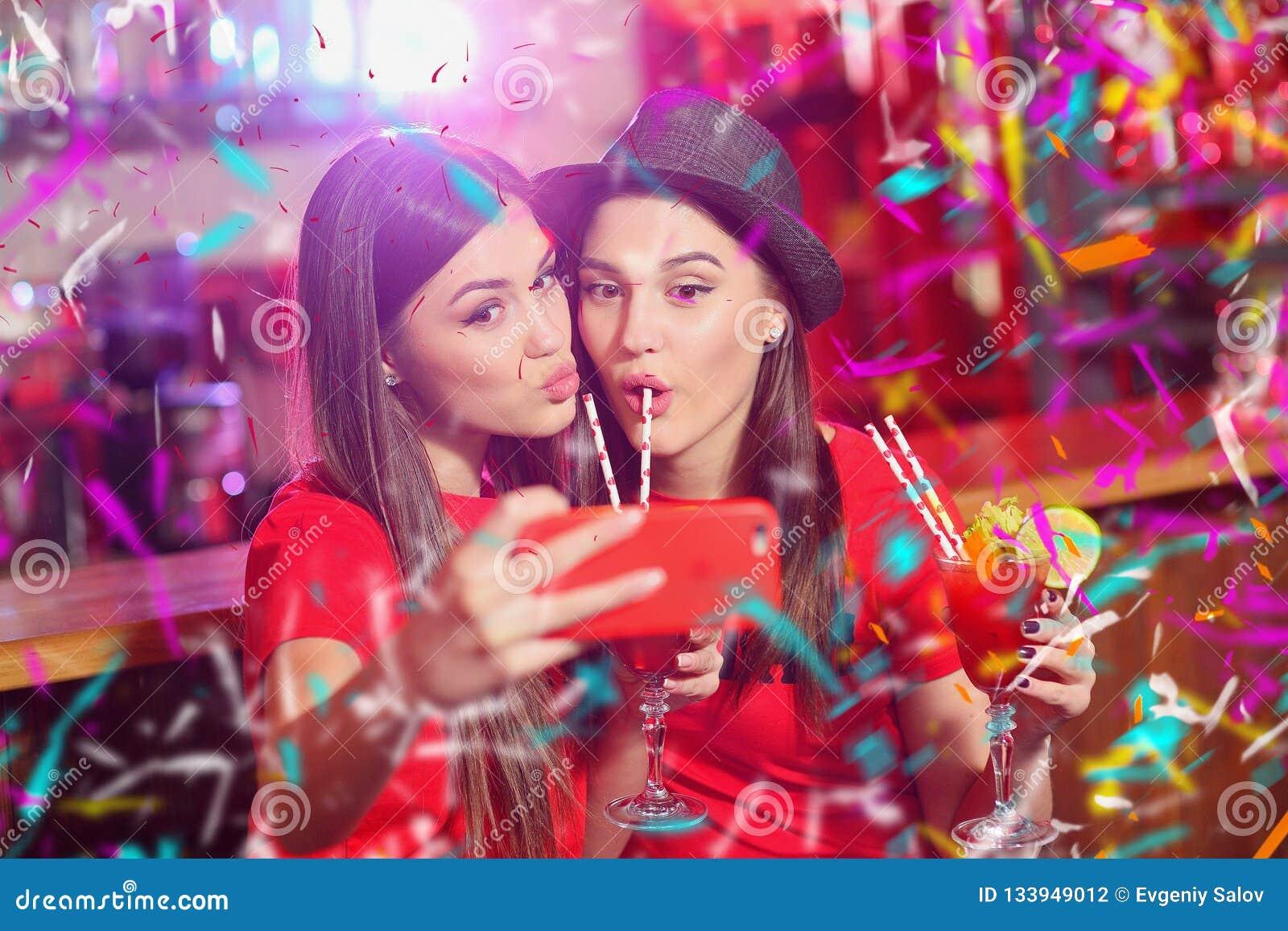 Milf Teen Strip Lesbians