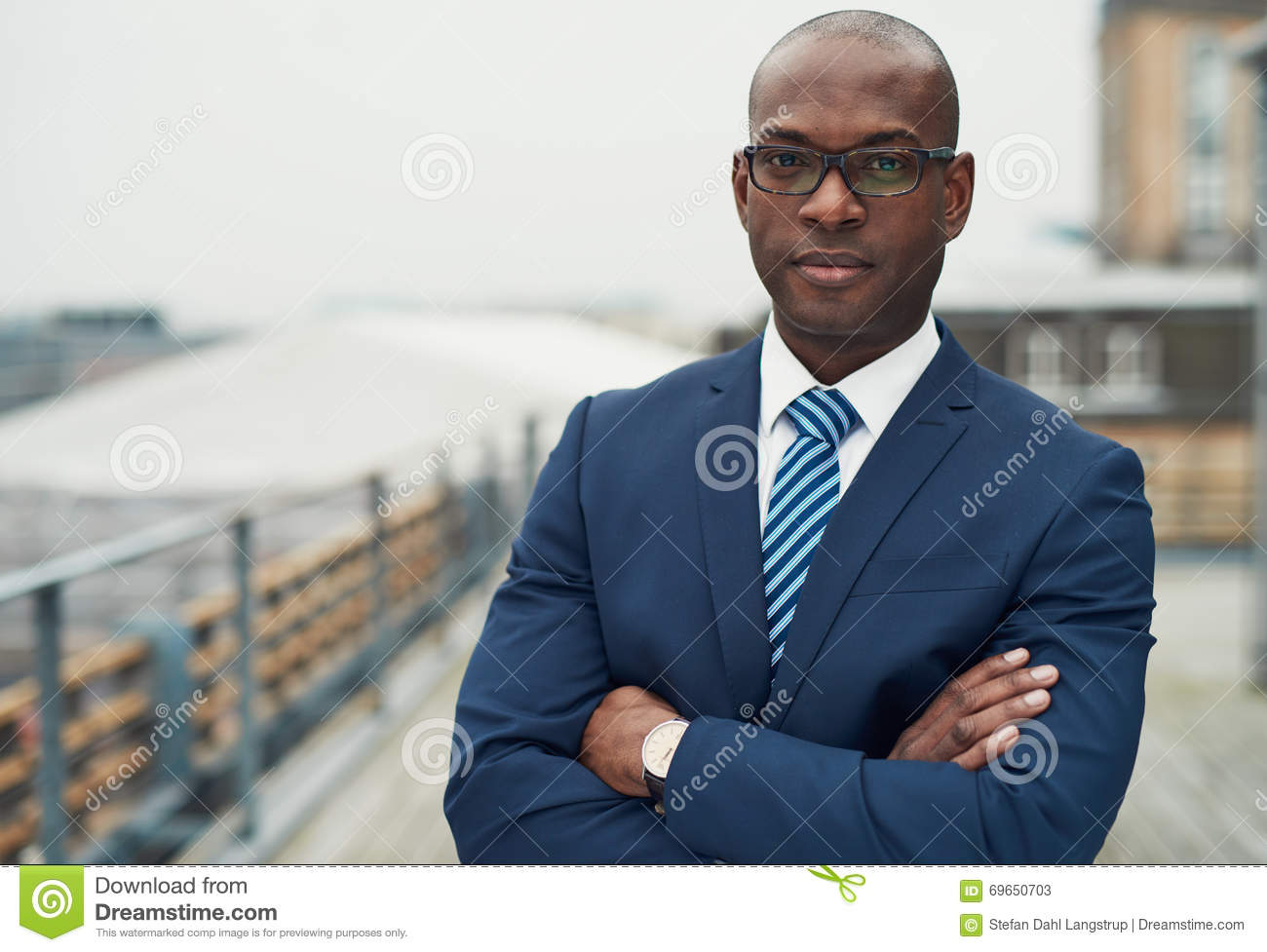 7 313 755 Man Photos Free Royalty Free Stock Photos From Dreamstime See more of man photos on facebook. dreamstime com