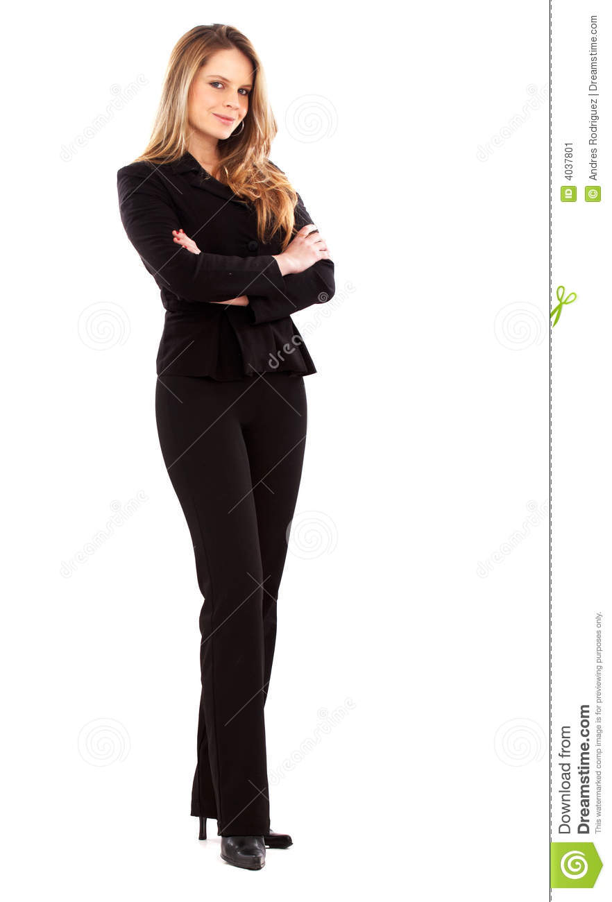 confident-business-woman-standing-4037801.jpg