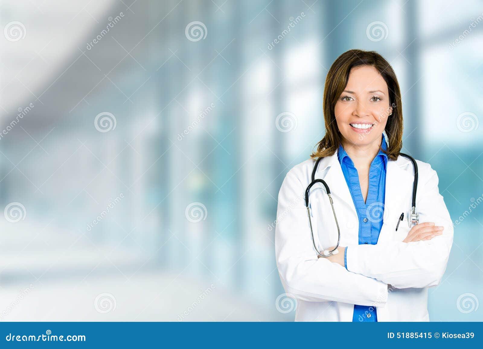 Female medical frozen images 26