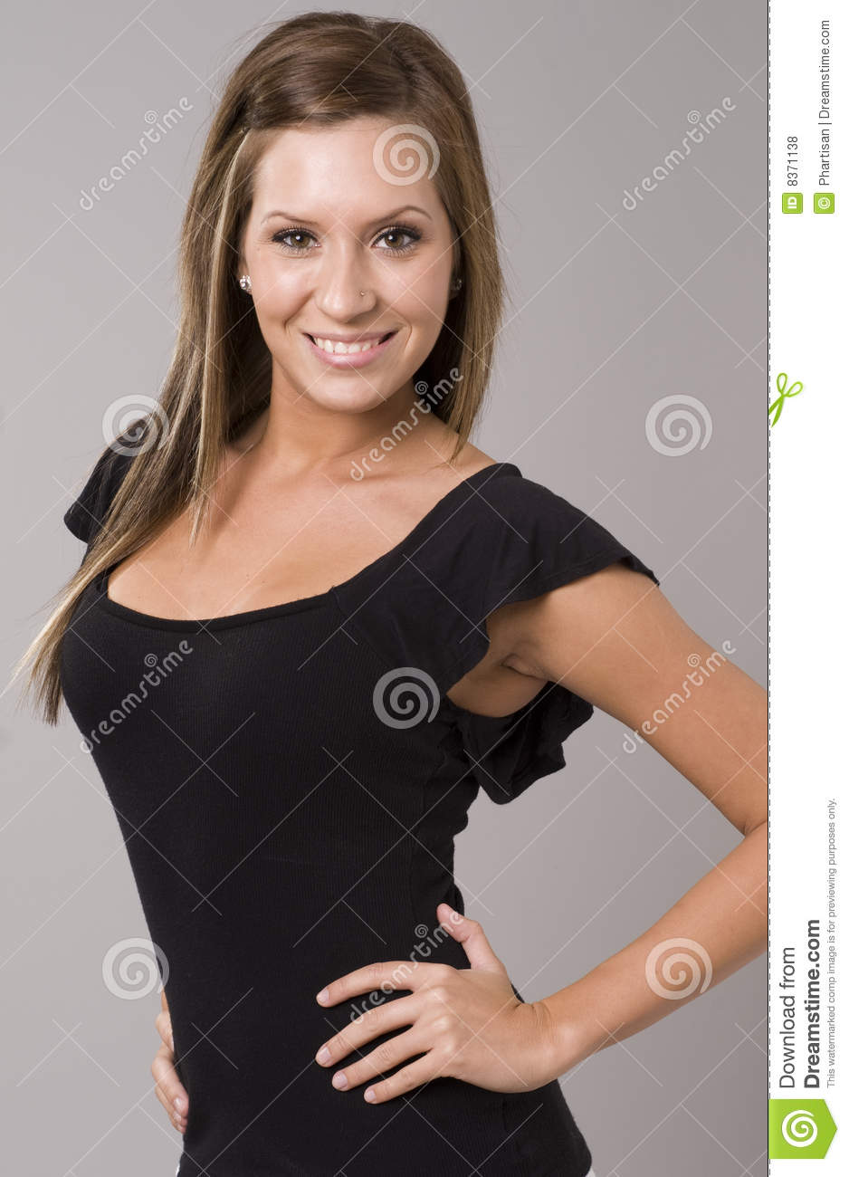 https://thumbs.dreamstime.com/z/confident-happy-young-woman-8371138.jpg