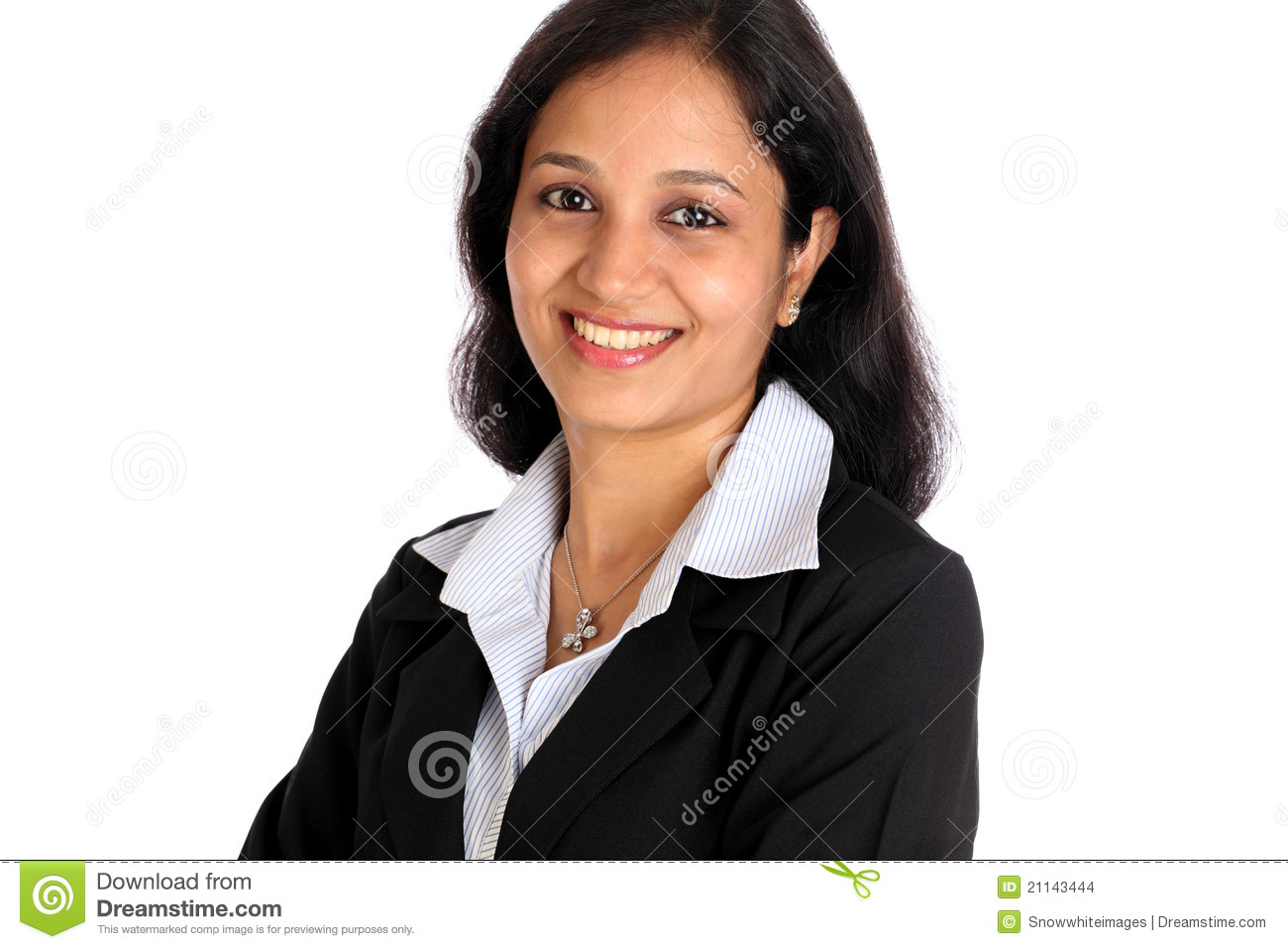 confident-indian-business-woman-21143444