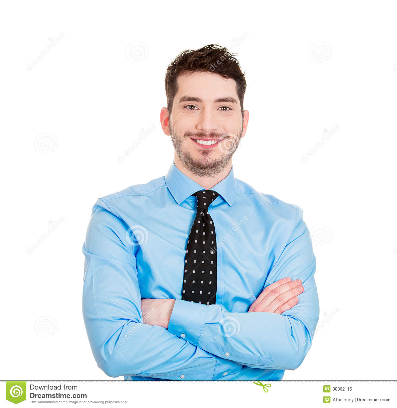 confident-man-closeup-portrait-handsome-happy-young-business-student-entrepreneur-arms-crossed-folded-isolated-white-38862115.jpg