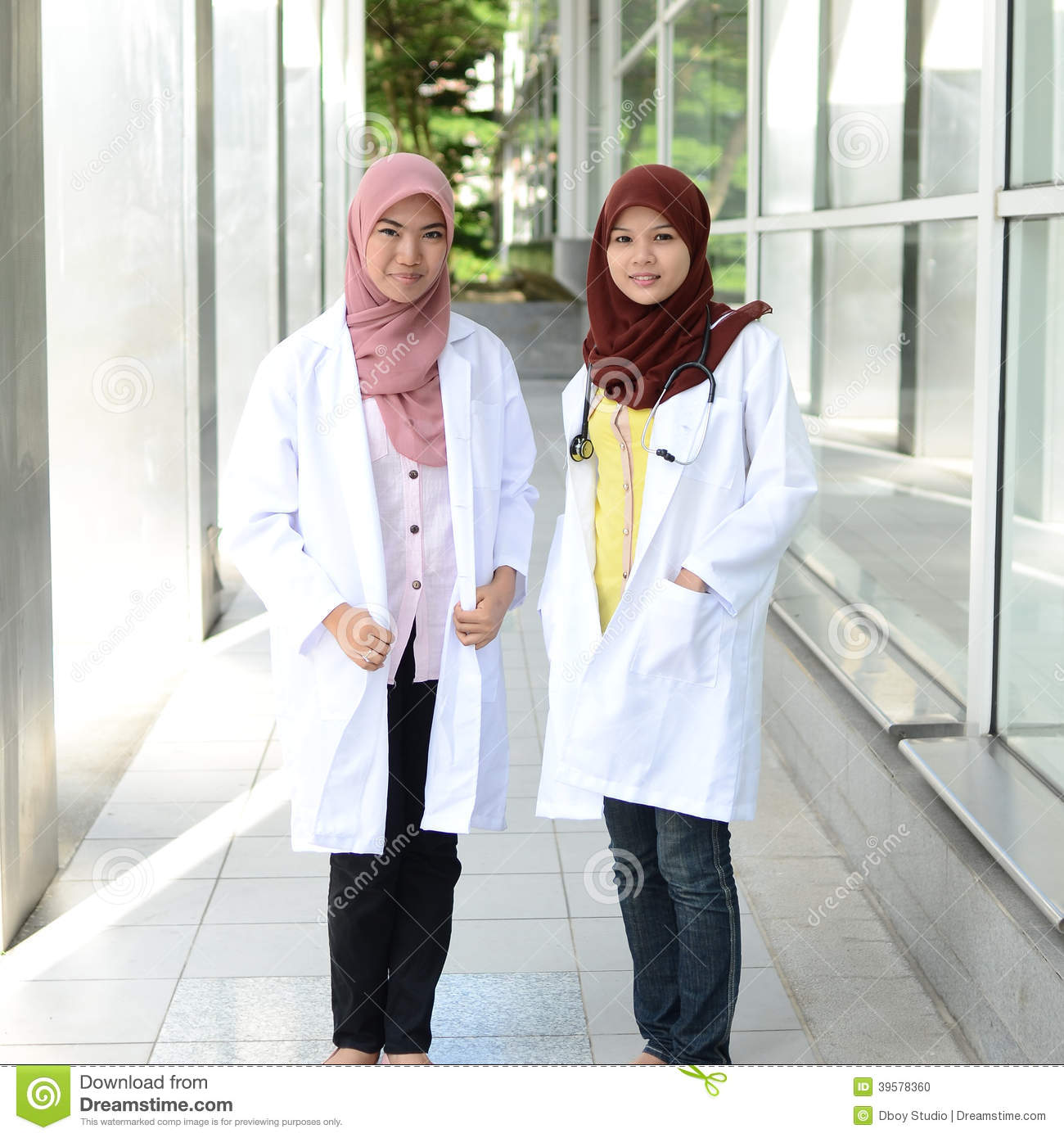 medical student dating doctor How to write a cv if you are a physician or medical student, here are tips for creating an effective curriculum vitae sample format and more.