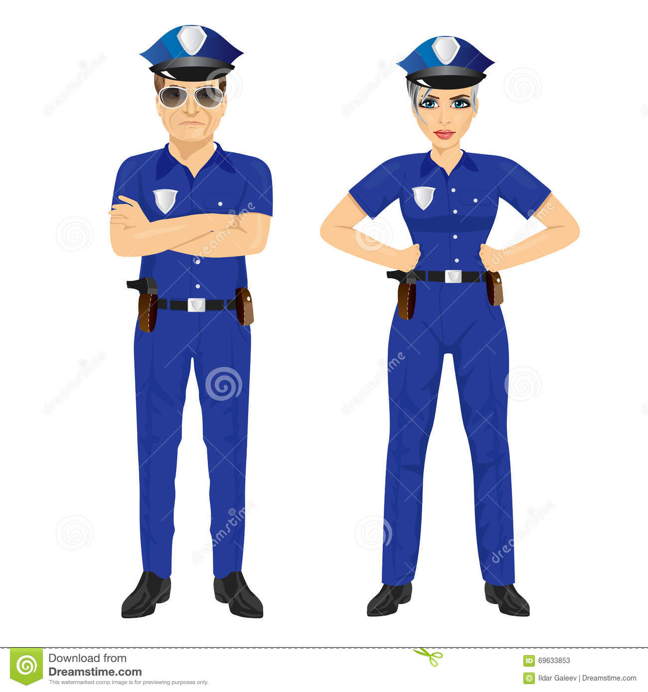 guy dating female cop Dating difficulties why is it so hard for female cops to find success on the dating scene june 02,  this is a result of men getting married and no longer dating, older men dating younger.