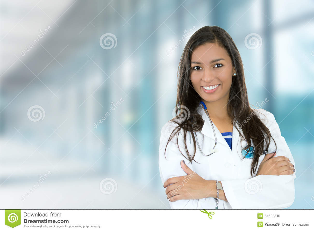 doctor physician and professional athlete Student'athlete+cardiac+assessment professional+development  physicianassistantswhoperformstudentgathlete  has a doctor ever told.