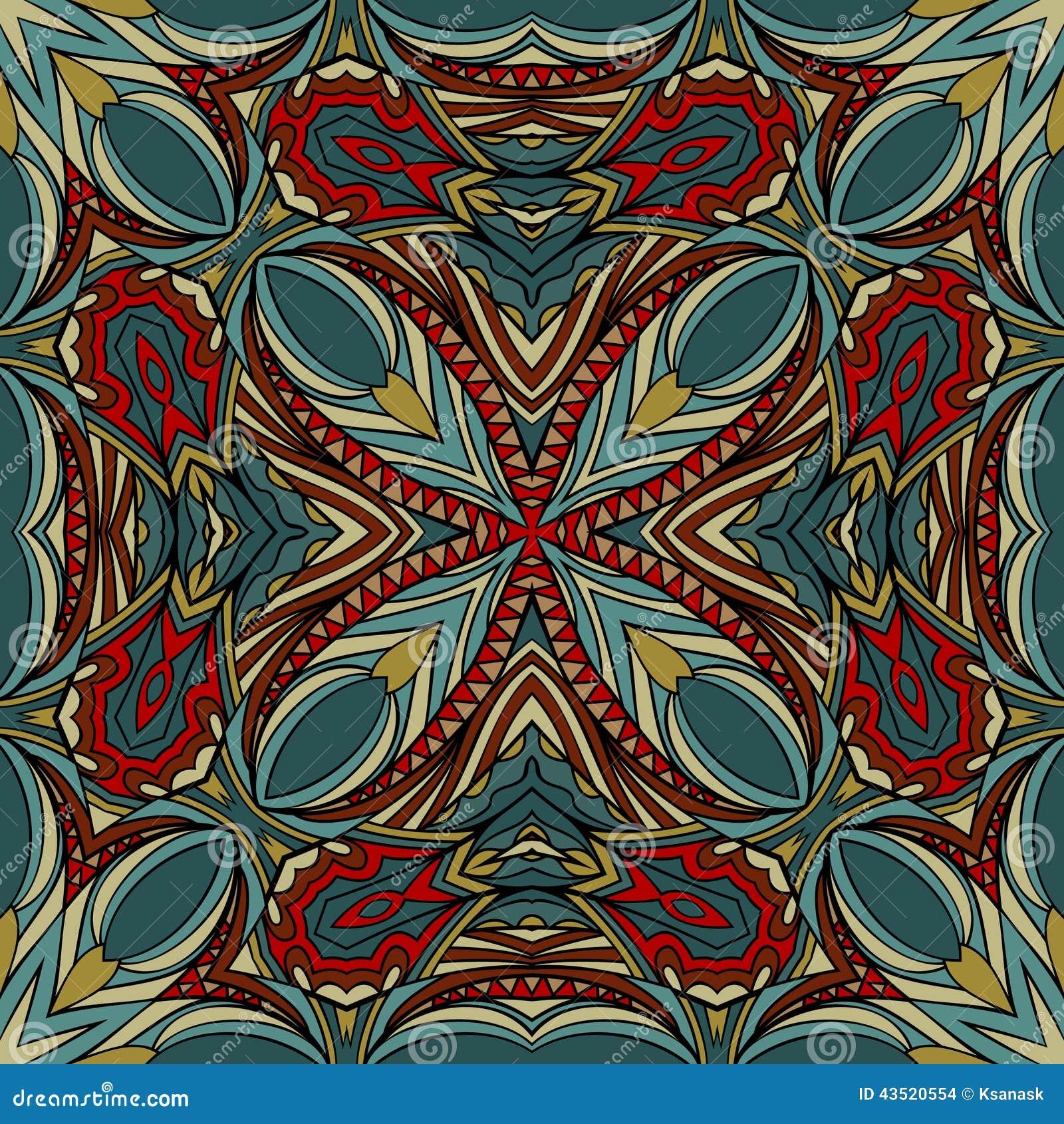 Configuration abstraite de clavettes