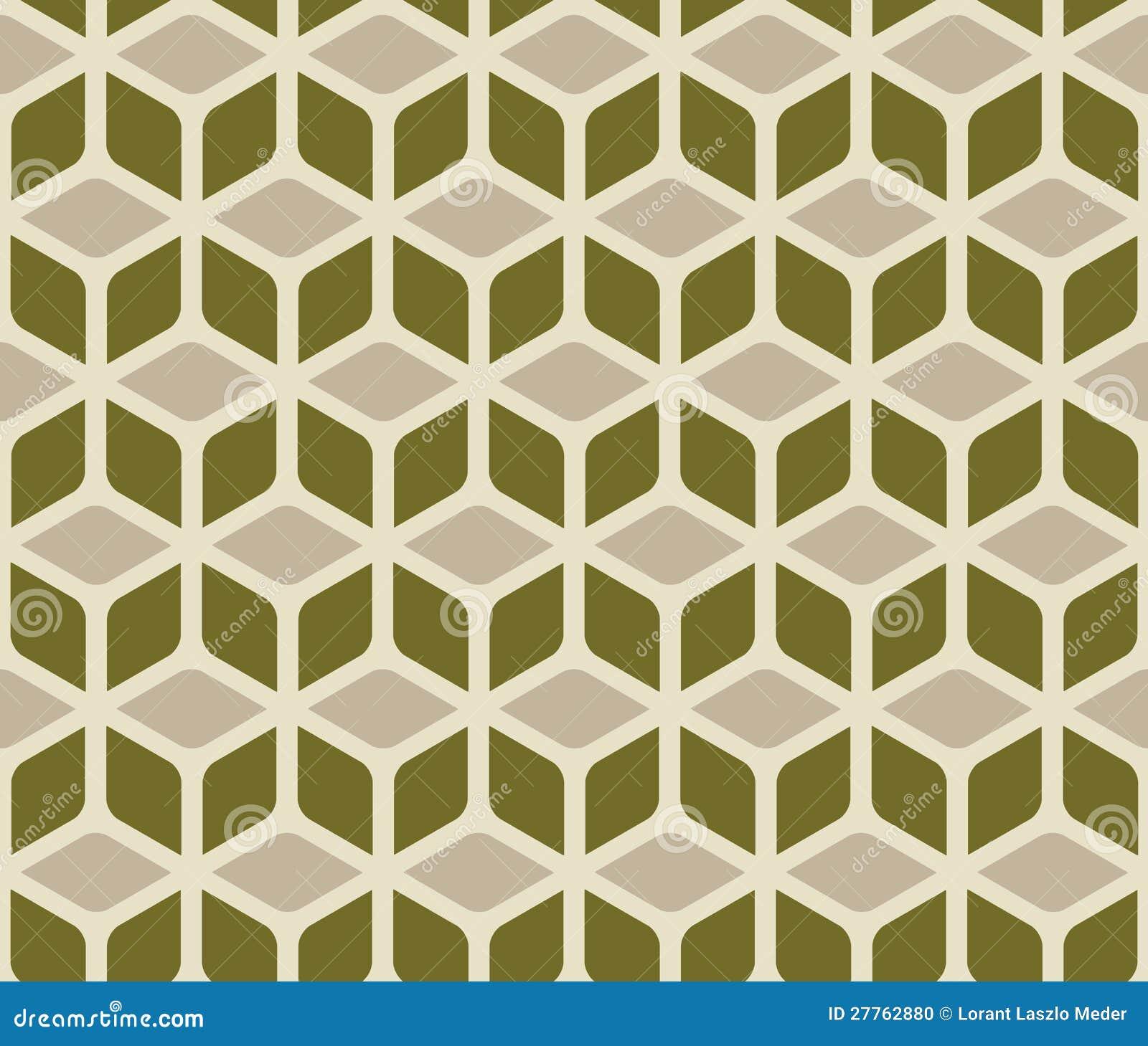 Configuration abstraite de cube
