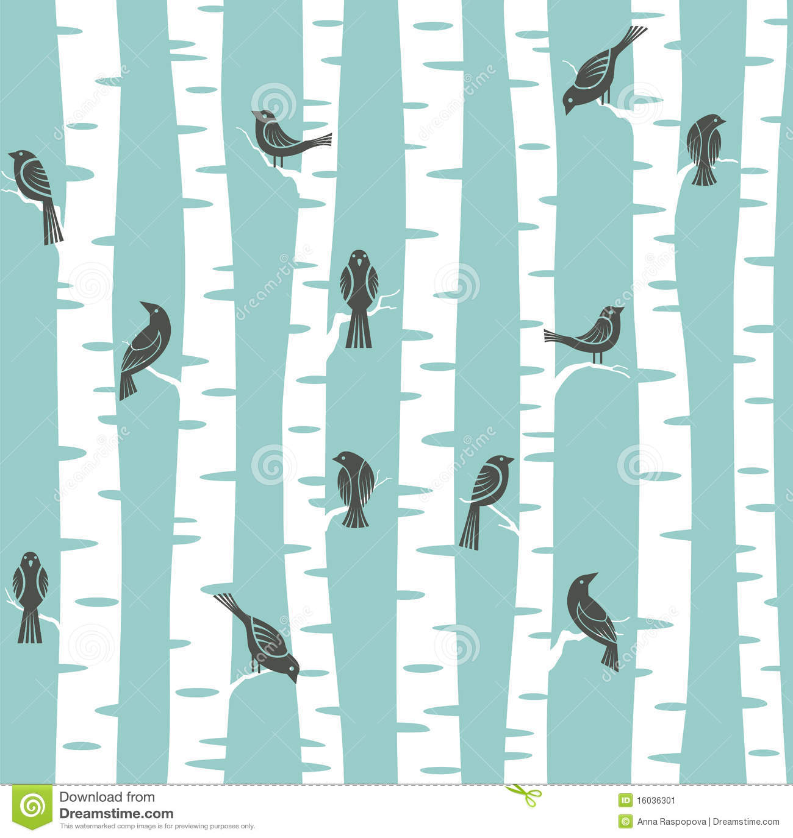 Configuration d arbres