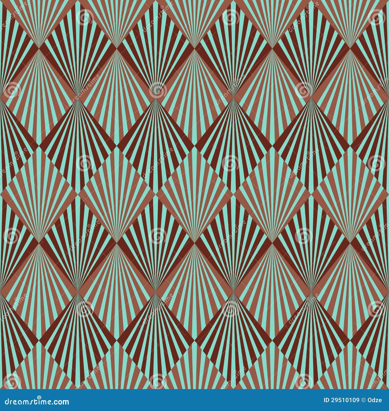 Configuration D 39 Art D Co Images Libres De Droits Image