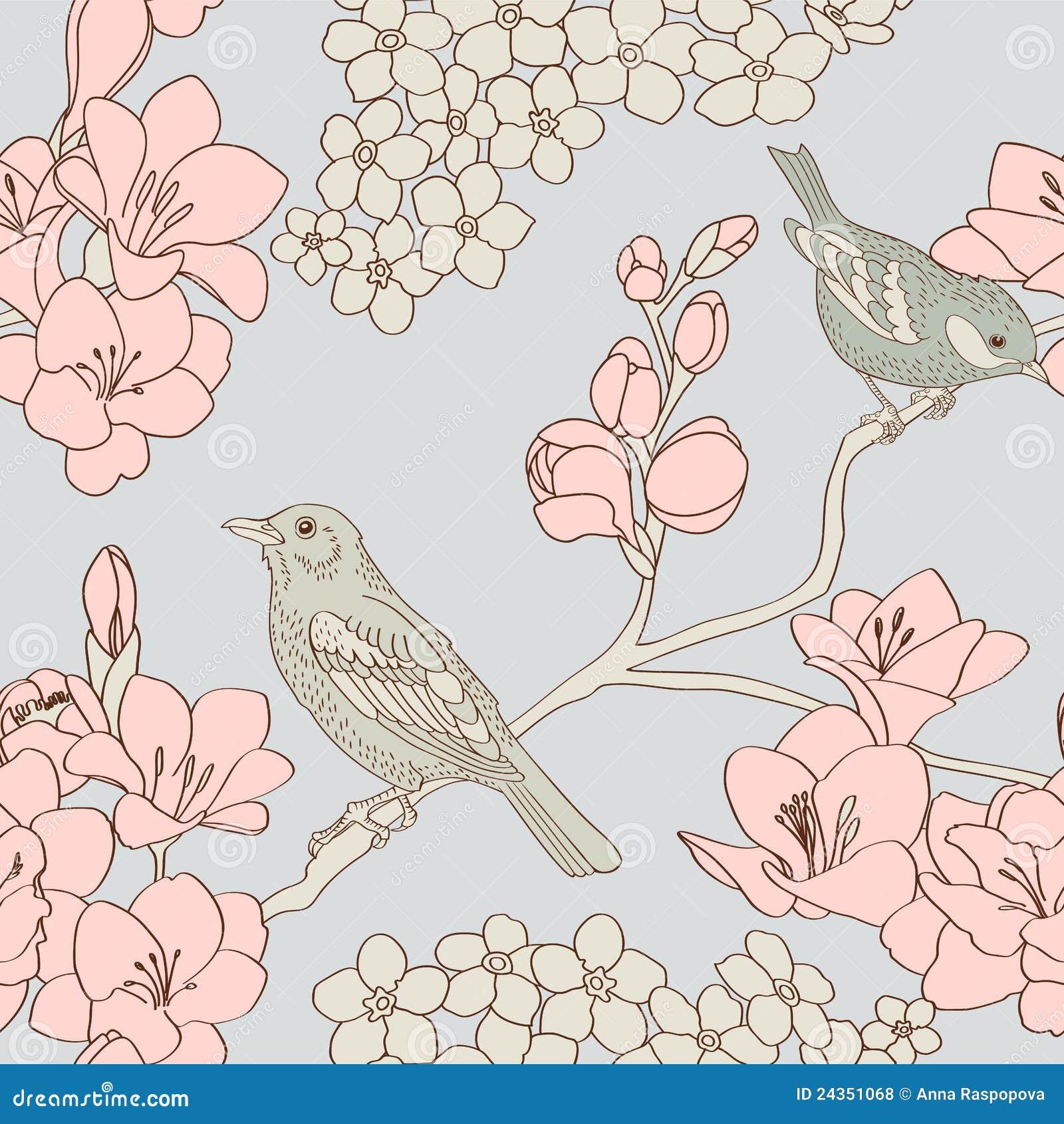 Configuration d oiseaux