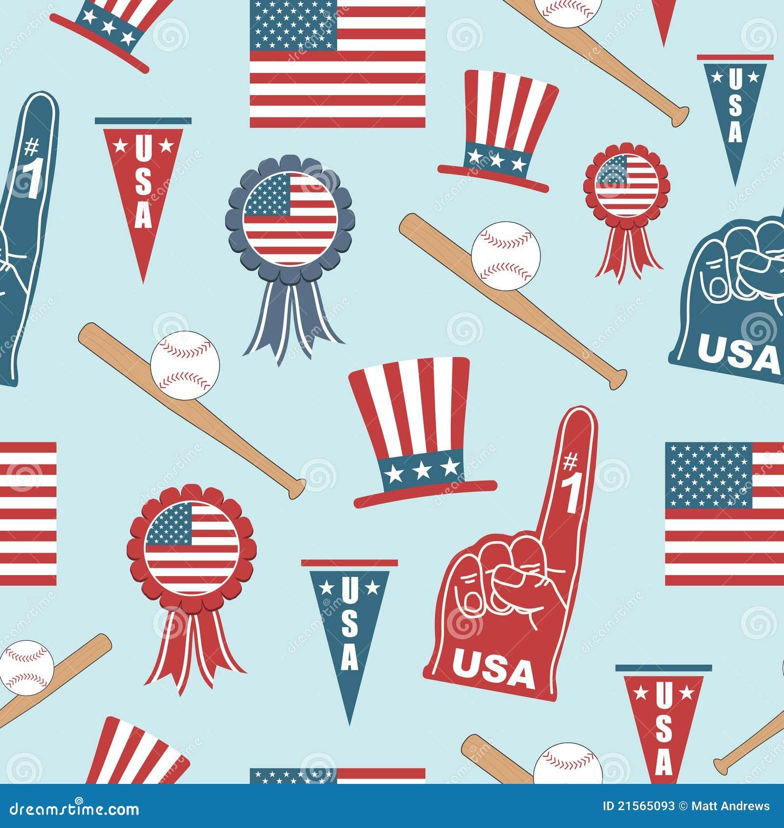 Configuration des Etats-Unis