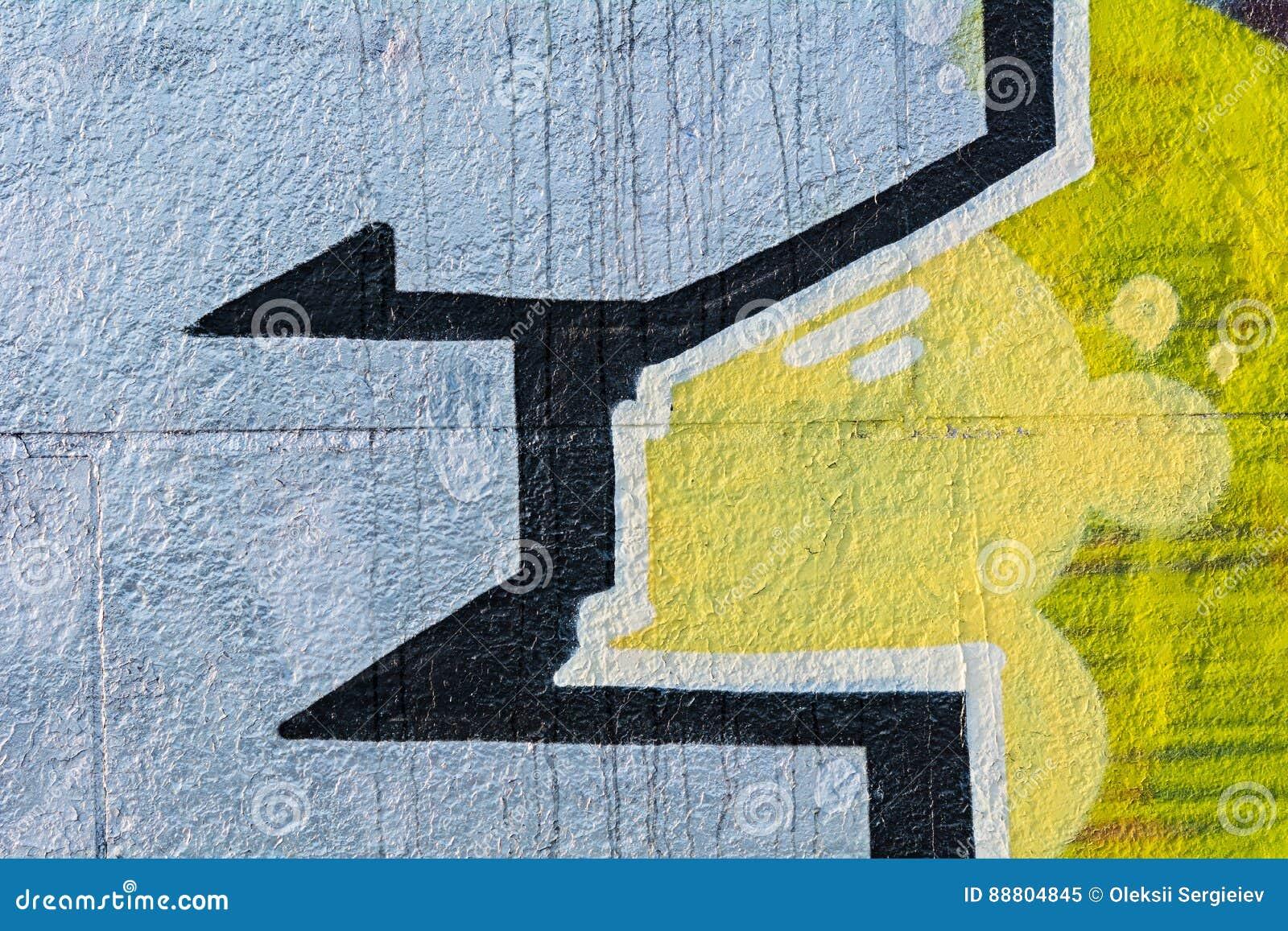 Configuration géométrique