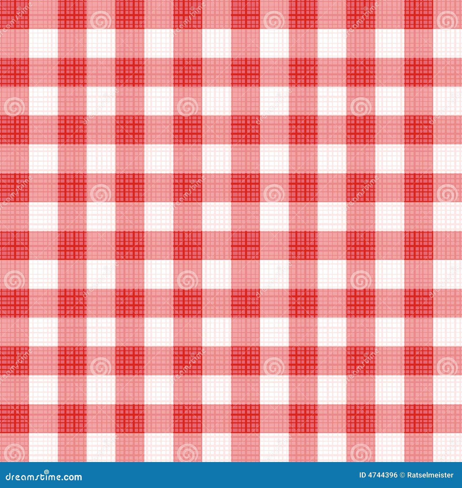 Configuration rouge de répétition de guingan