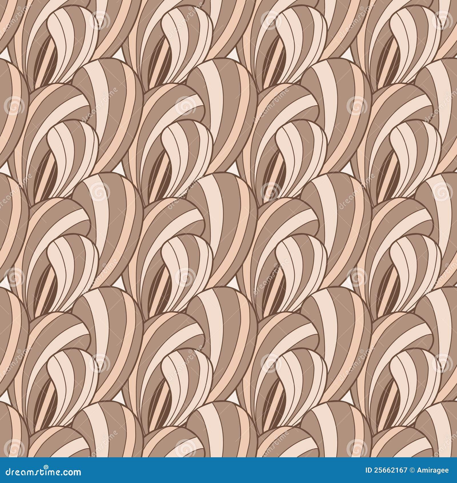 Configuration sans joint abstraite de Brown