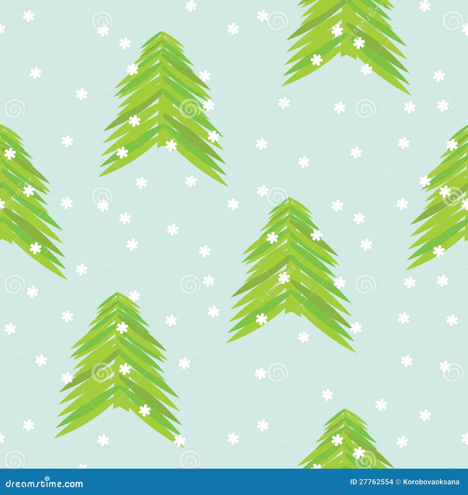 Configuration sans joint de l hiver, Noël